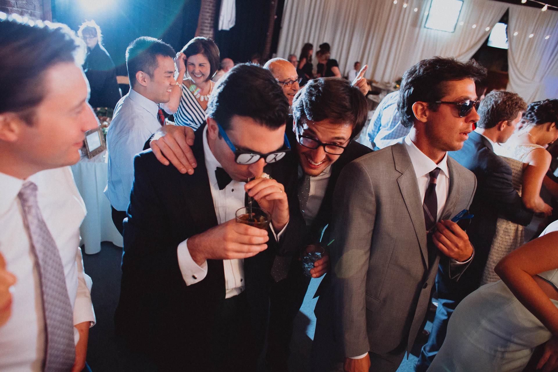 Keri-Joseph-Top-of-the-Market-Wedding-196@2x.jpg