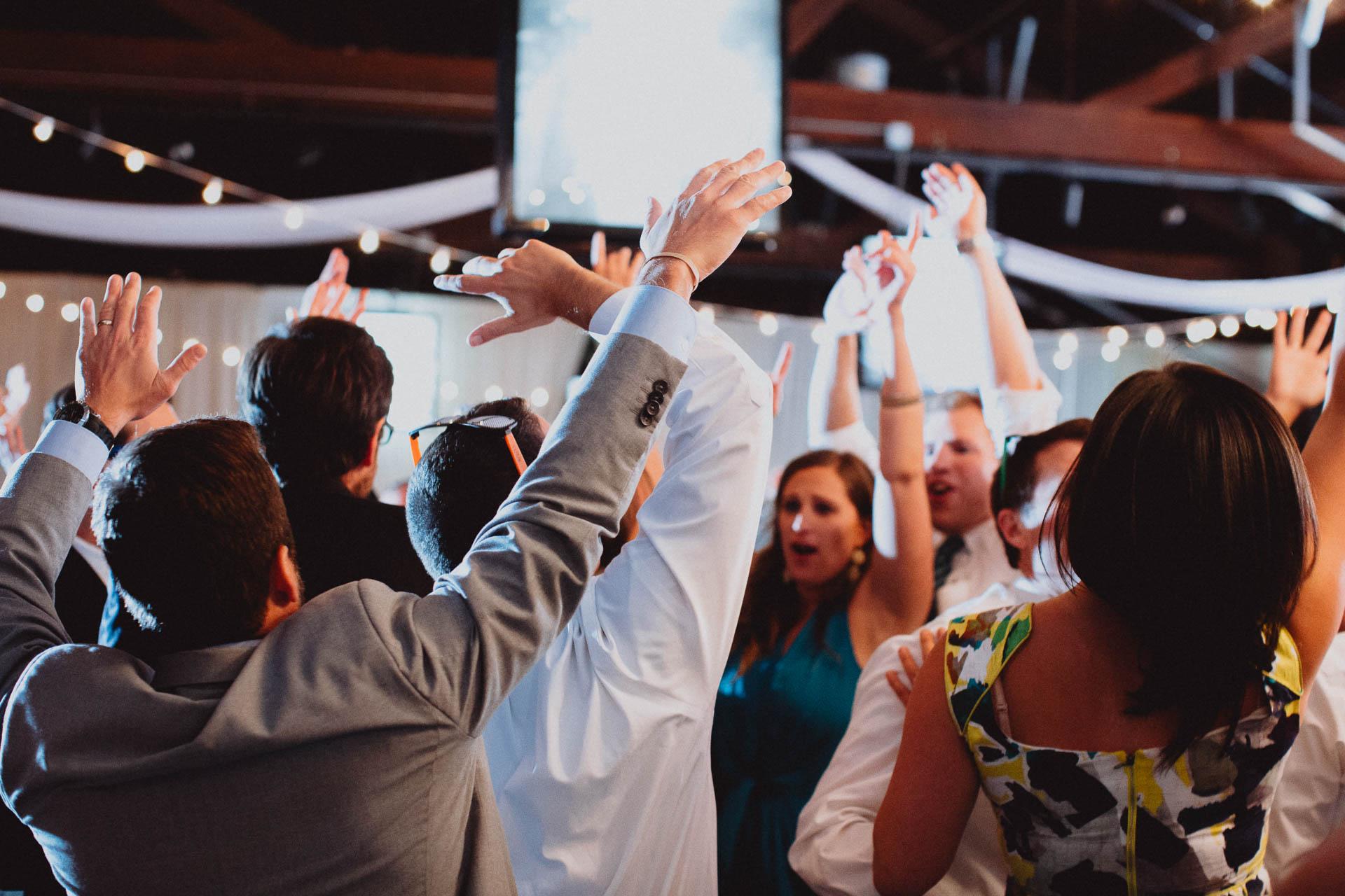 Keri-Joseph-Top-of-the-Market-Wedding-195@2x.jpg