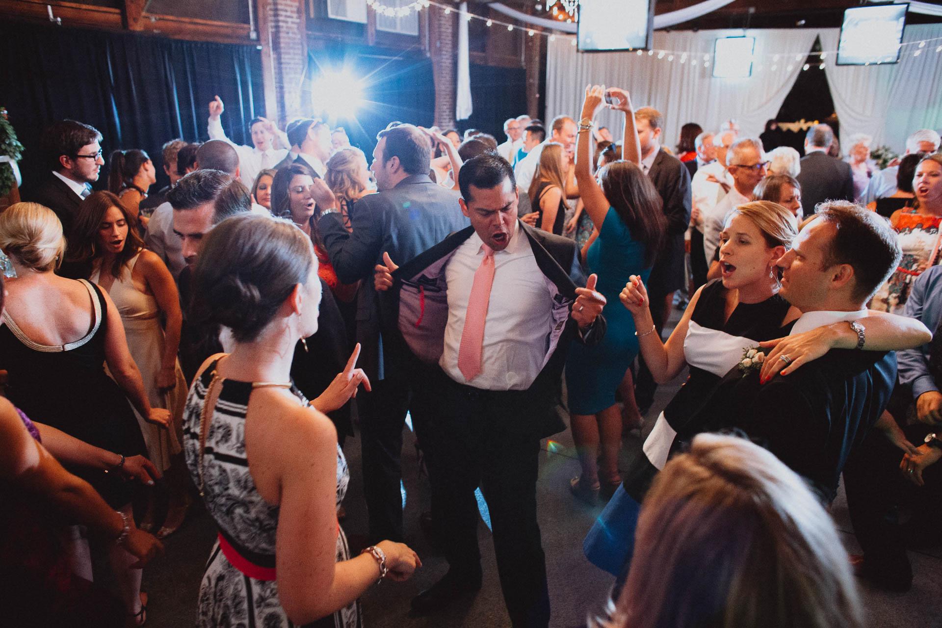 Keri-Joseph-Top-of-the-Market-Wedding-197@2x.jpg