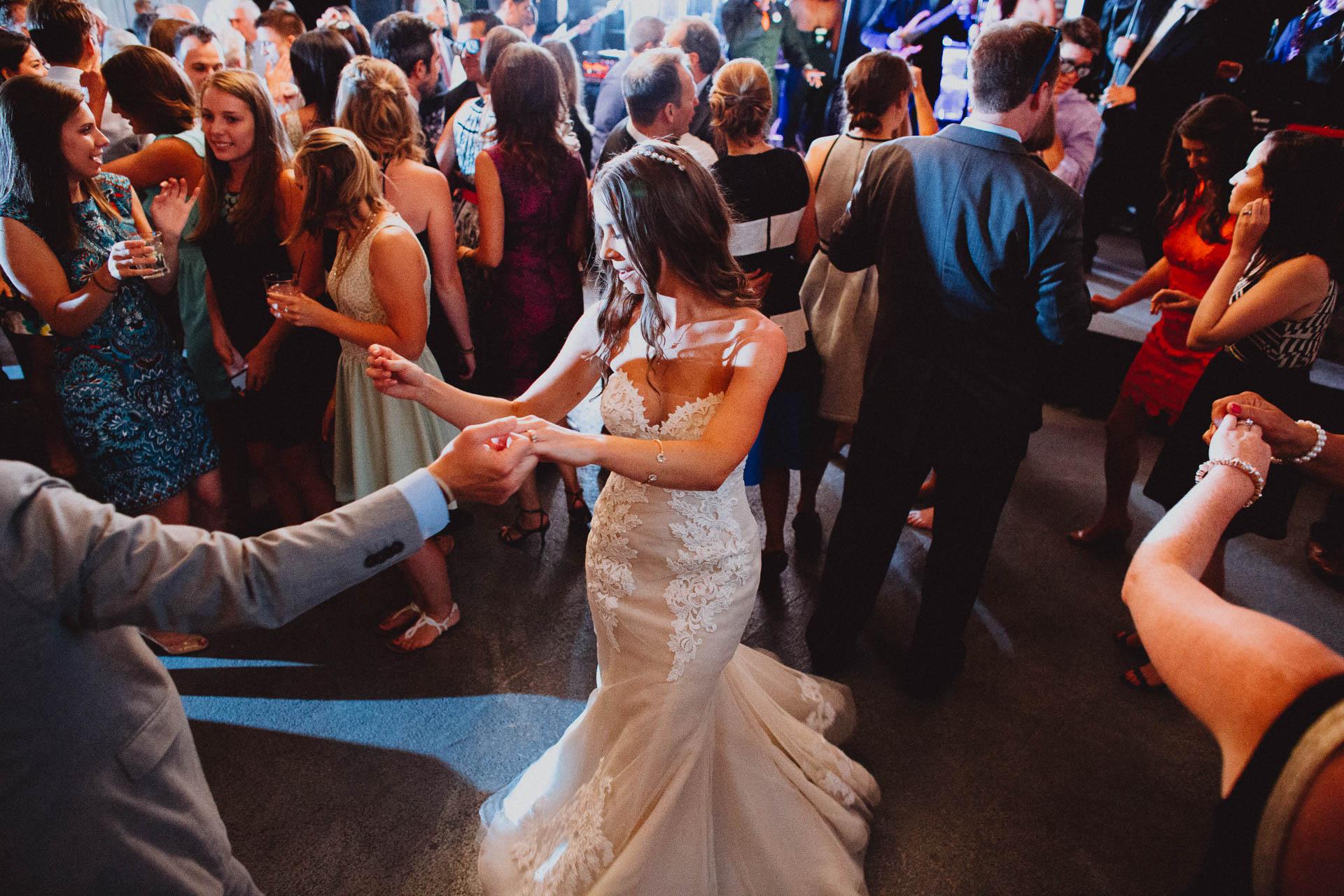 Keri-Joseph-Top-of-the-Market-Wedding-199@2x.jpg