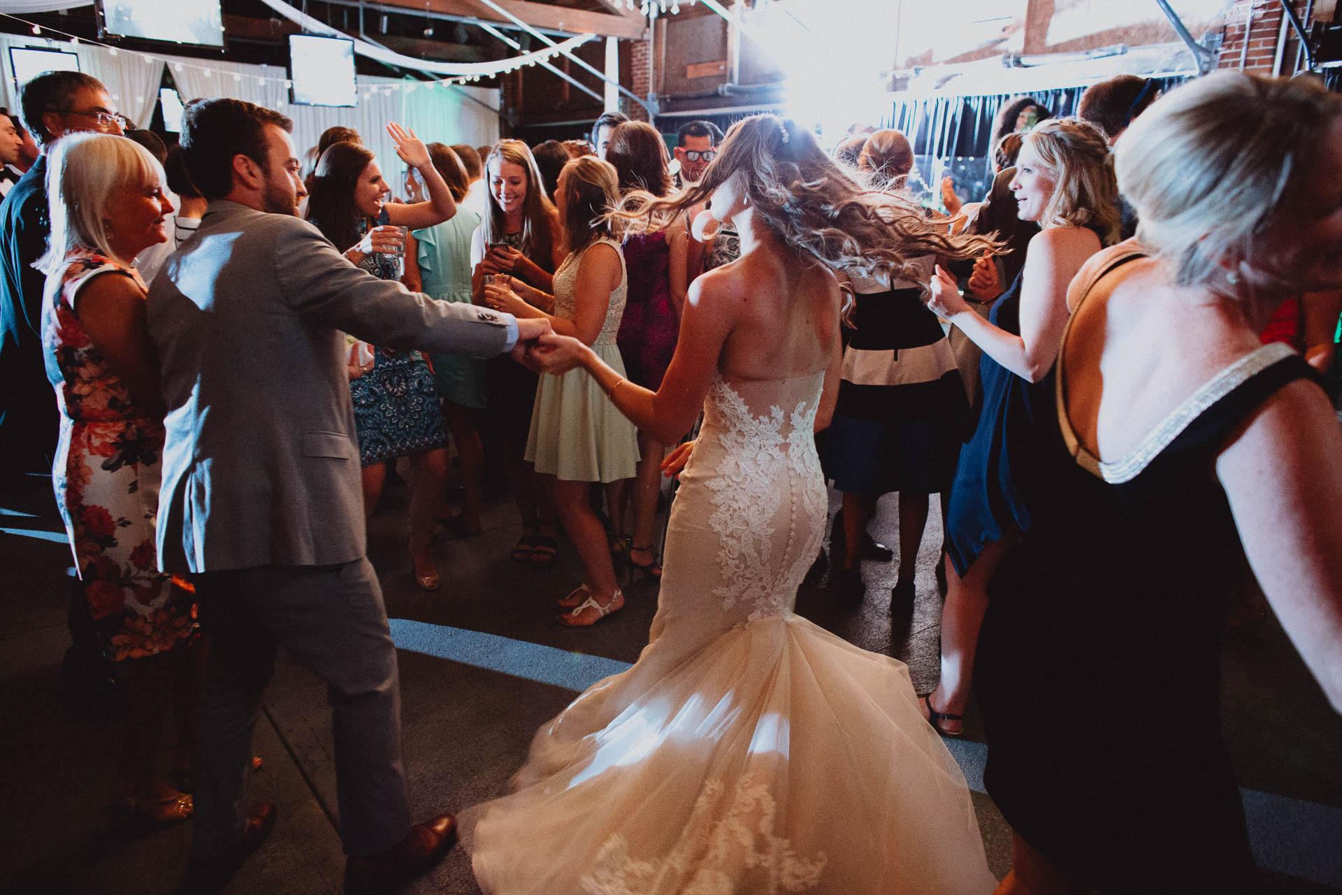 Keri-Joseph-Top-of-the-Market-Wedding-198@2x.jpg