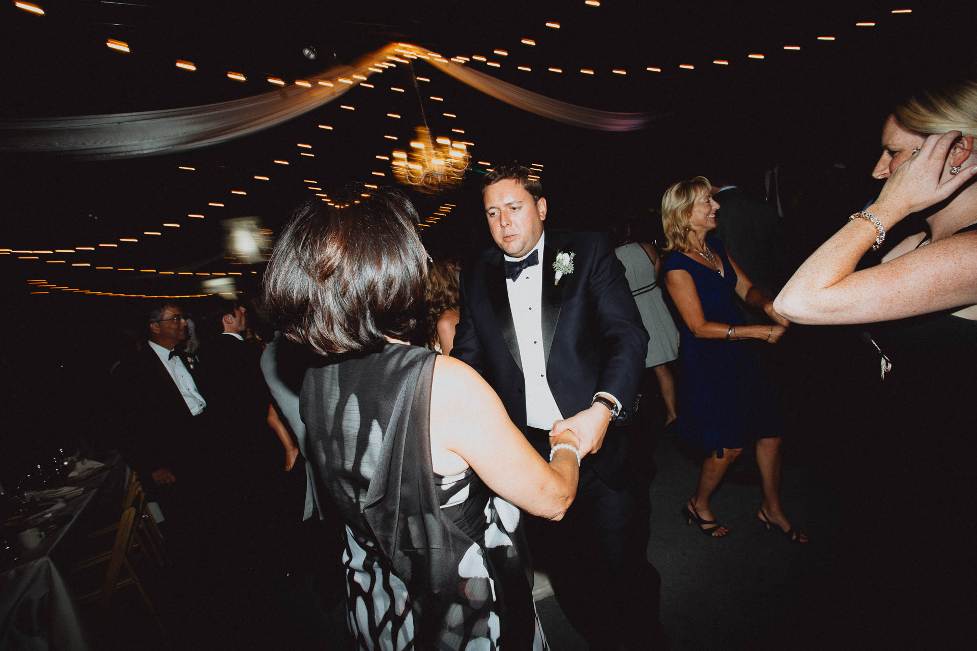 Keri-Joseph-Top-of-the-Market-Wedding-200@2x.jpg