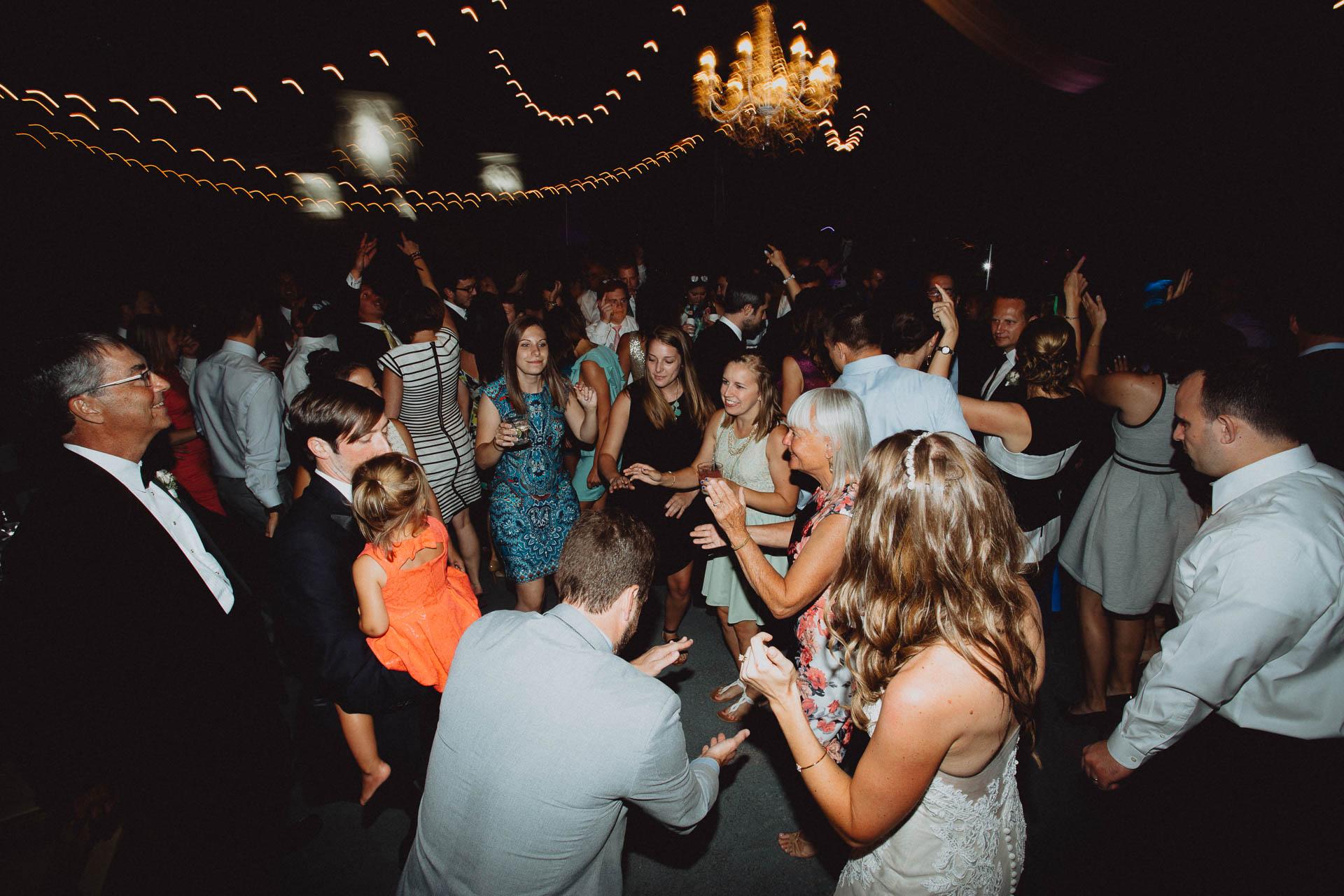 Keri-Joseph-Top-of-the-Market-Wedding-201@2x.jpg