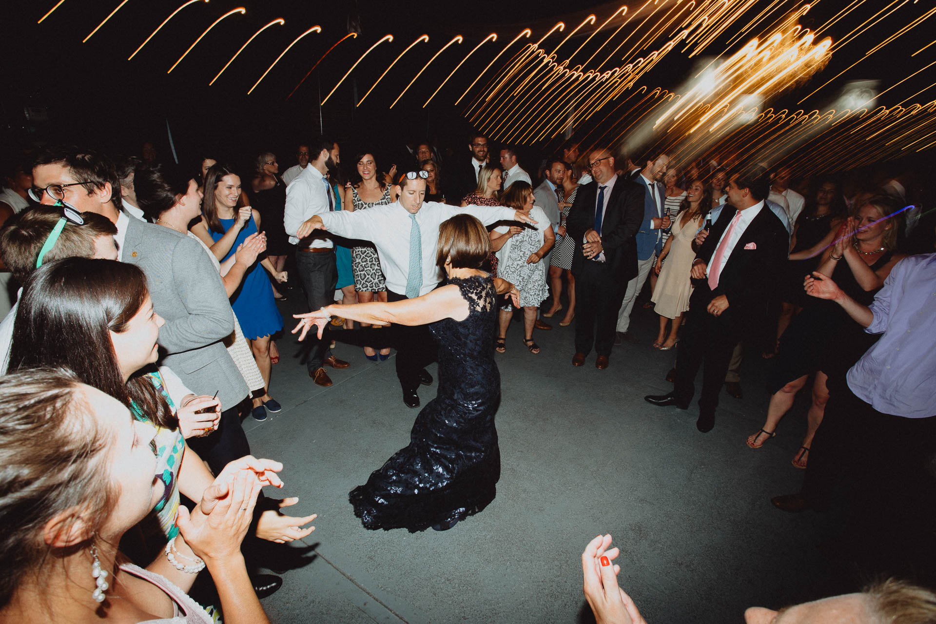 Keri-Joseph-Top-of-the-Market-Wedding-202@2x.jpg