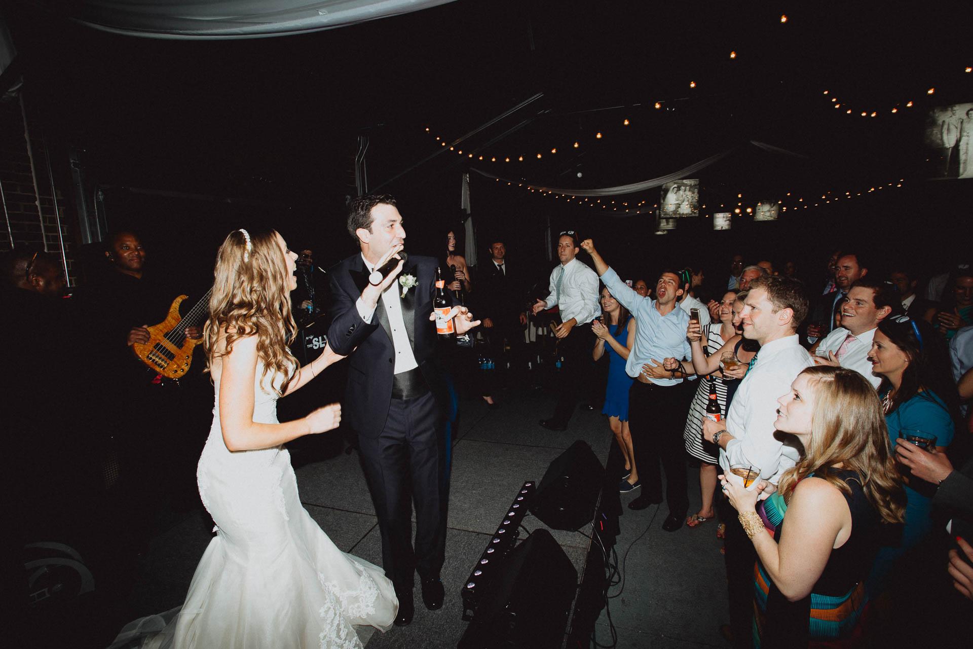 Keri-Joseph-Top-of-the-Market-Wedding-205@2x.jpg
