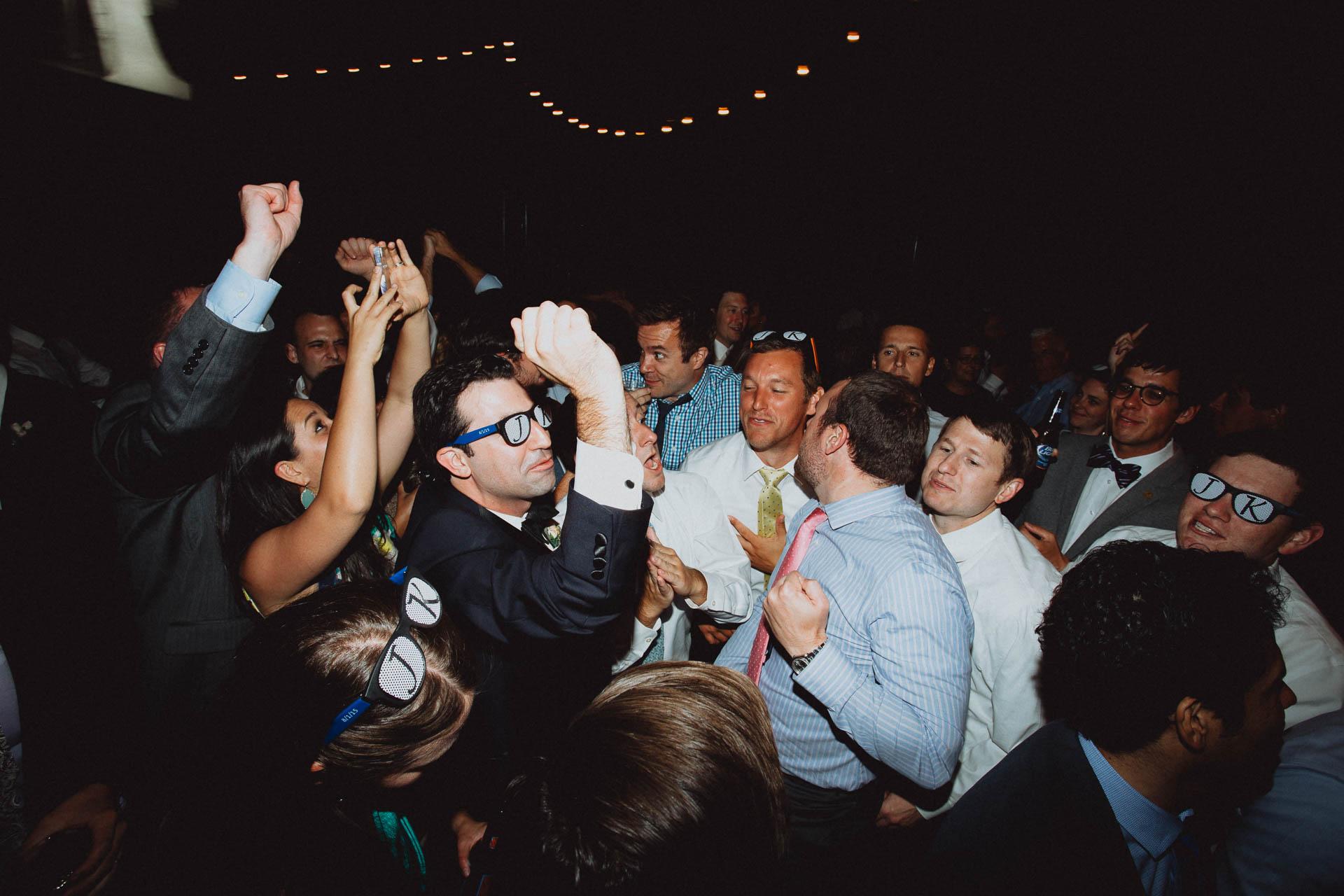 Keri-Joseph-Top-of-the-Market-Wedding-206@2x.jpg