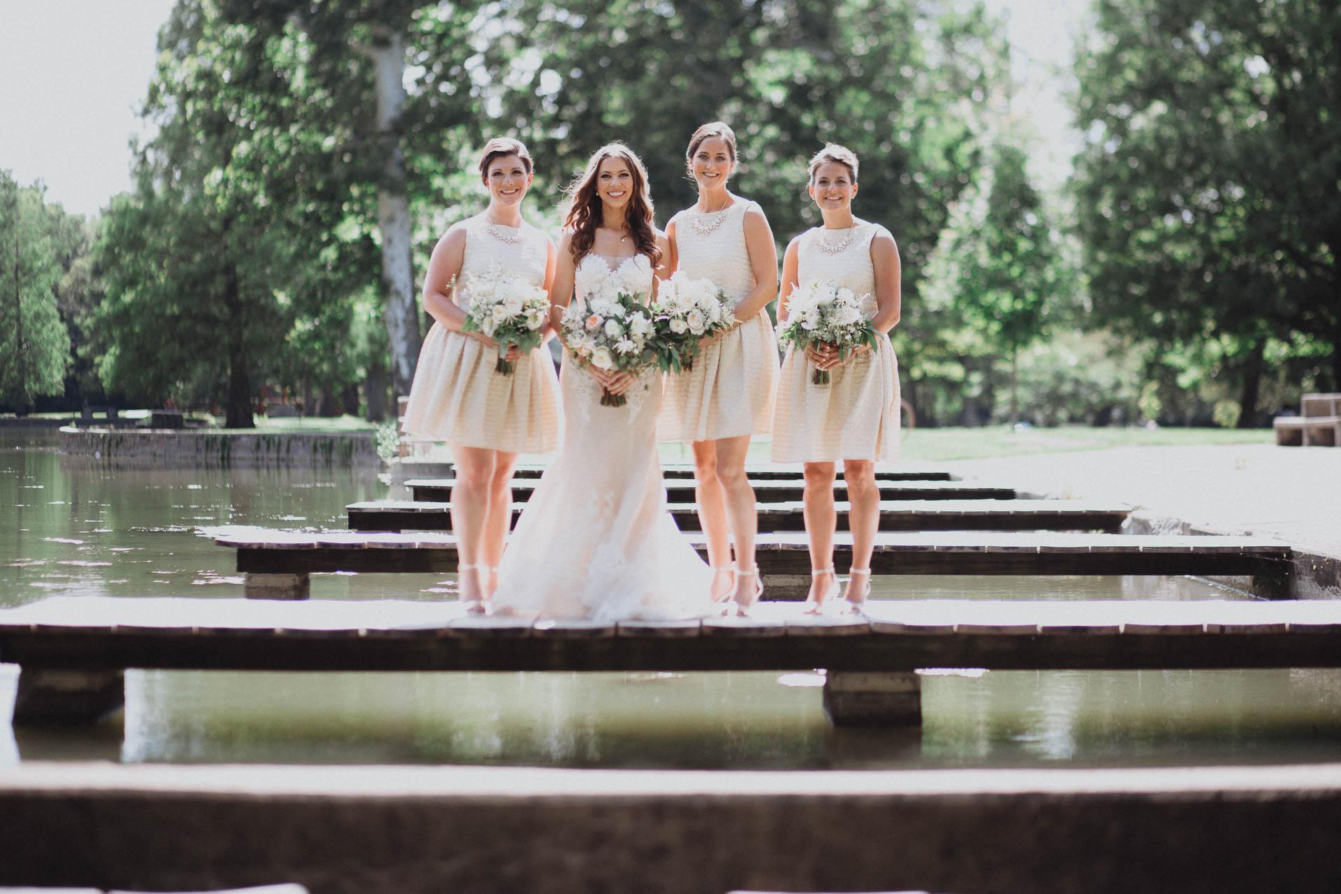 Keri-Joseph-Top-of-the-Market-Wedding-207@2x.jpg