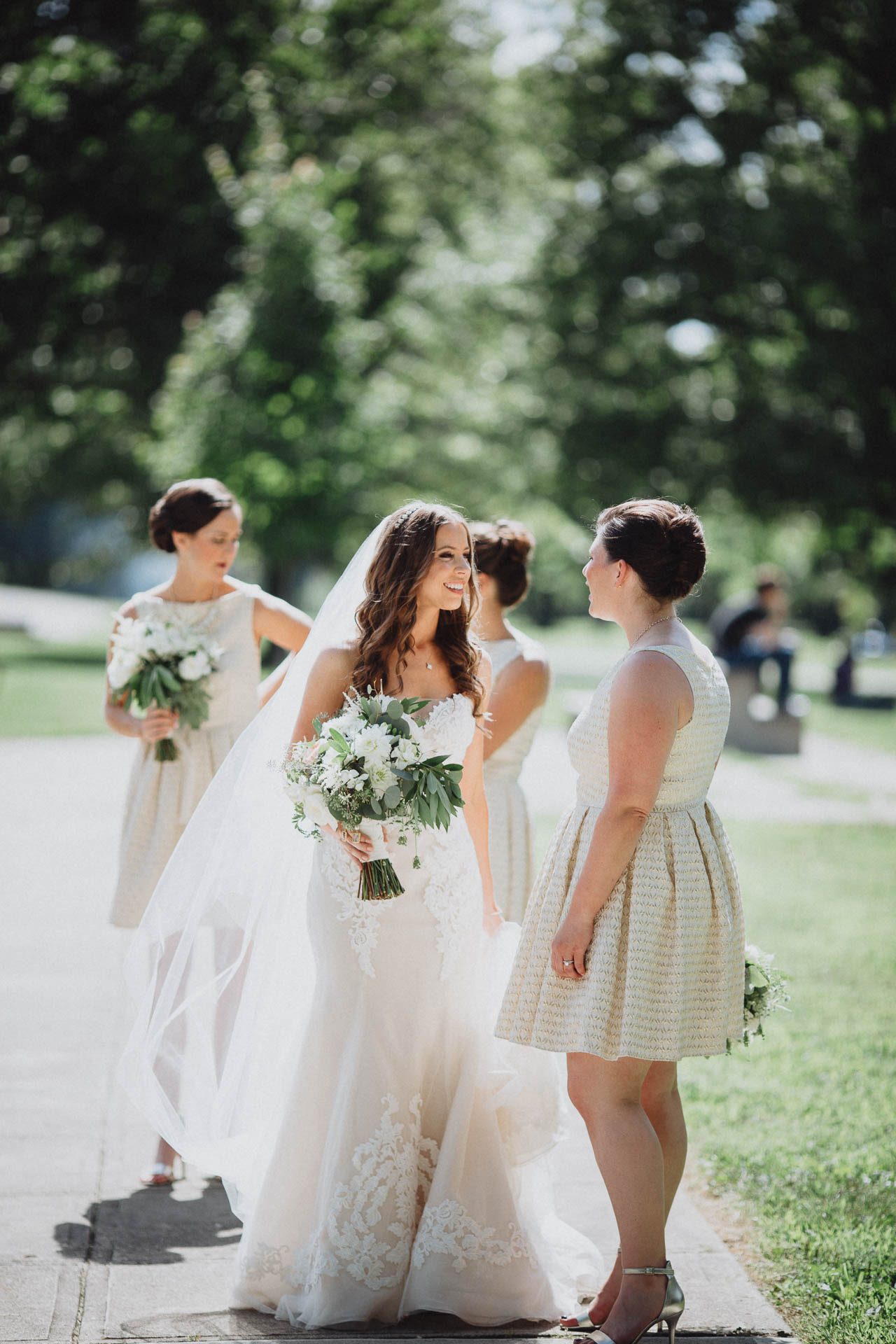 Keri-Joseph-Top-of-the-Market-Wedding-208@2x.jpg