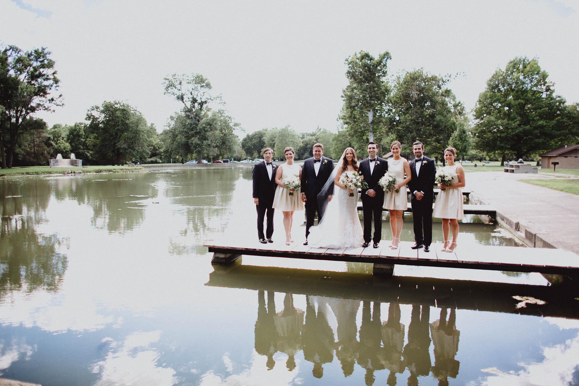 Keri-Joseph-Top-of-the-Market-Wedding-091@2x.jpg