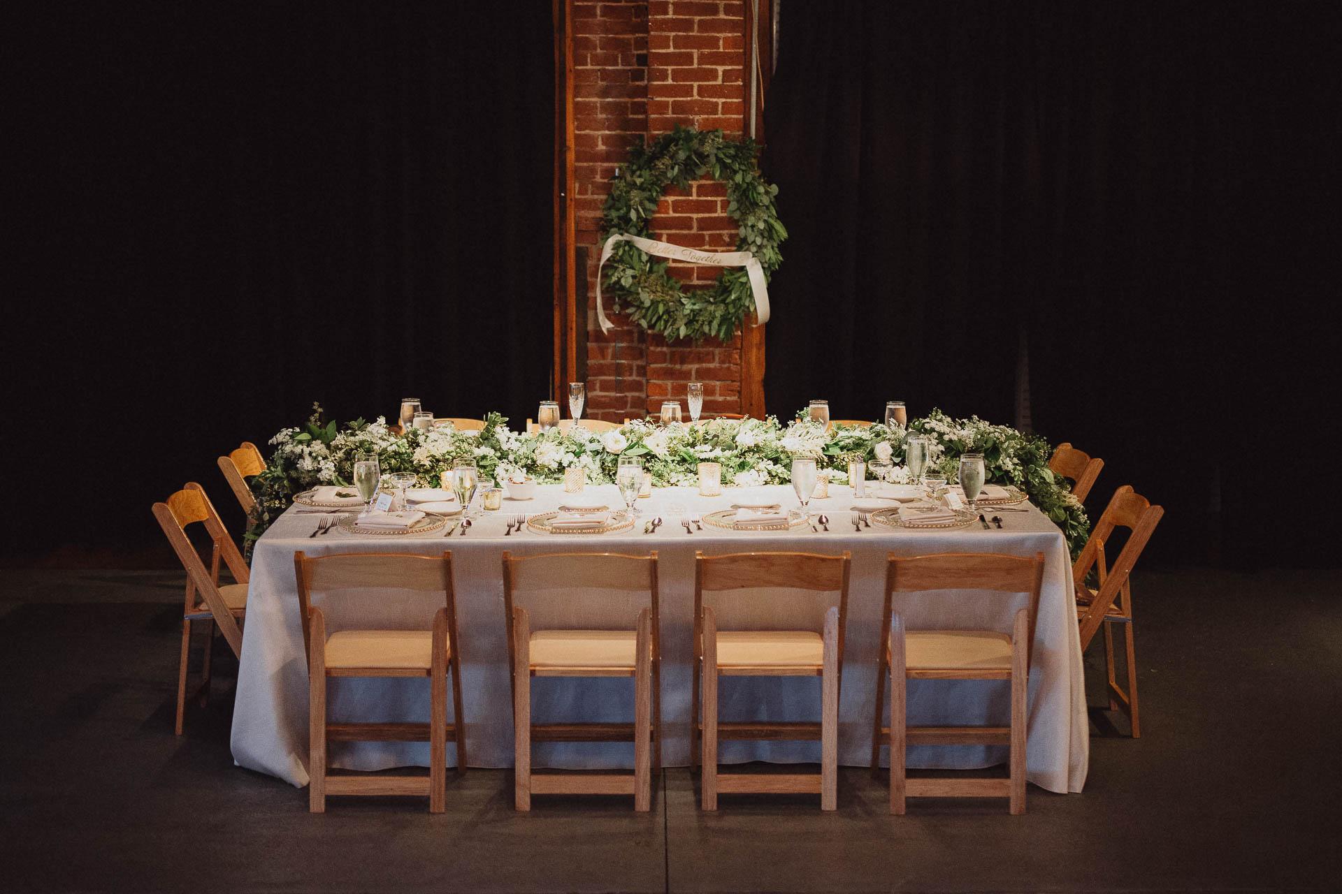 Keri-Joseph-Top-of-the-Market-Wedding-209@2x.jpg