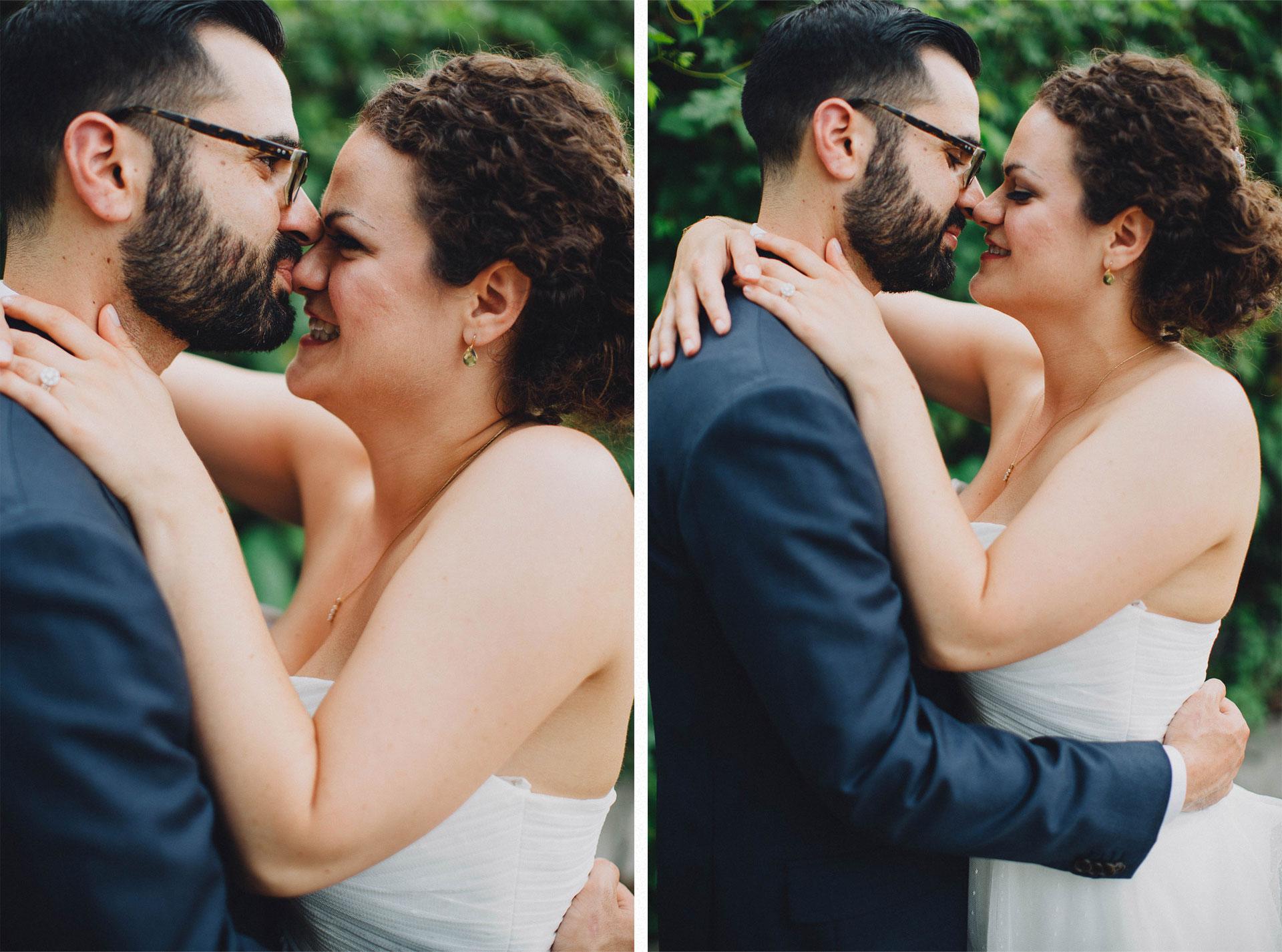 Bethany-Peter-Cincinnati-Pallet-23-Wedding-087.jpg