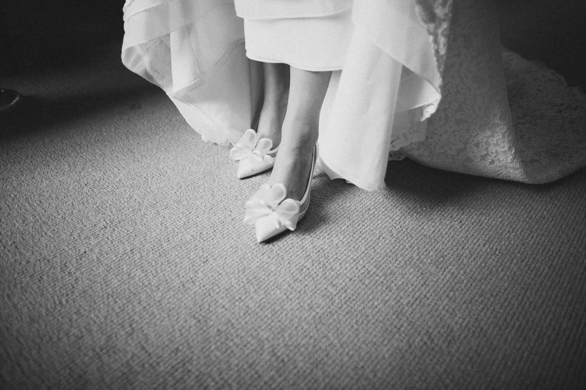 Cincinnati-Contemporary-Arts-Center-Wedding-008.jpg
