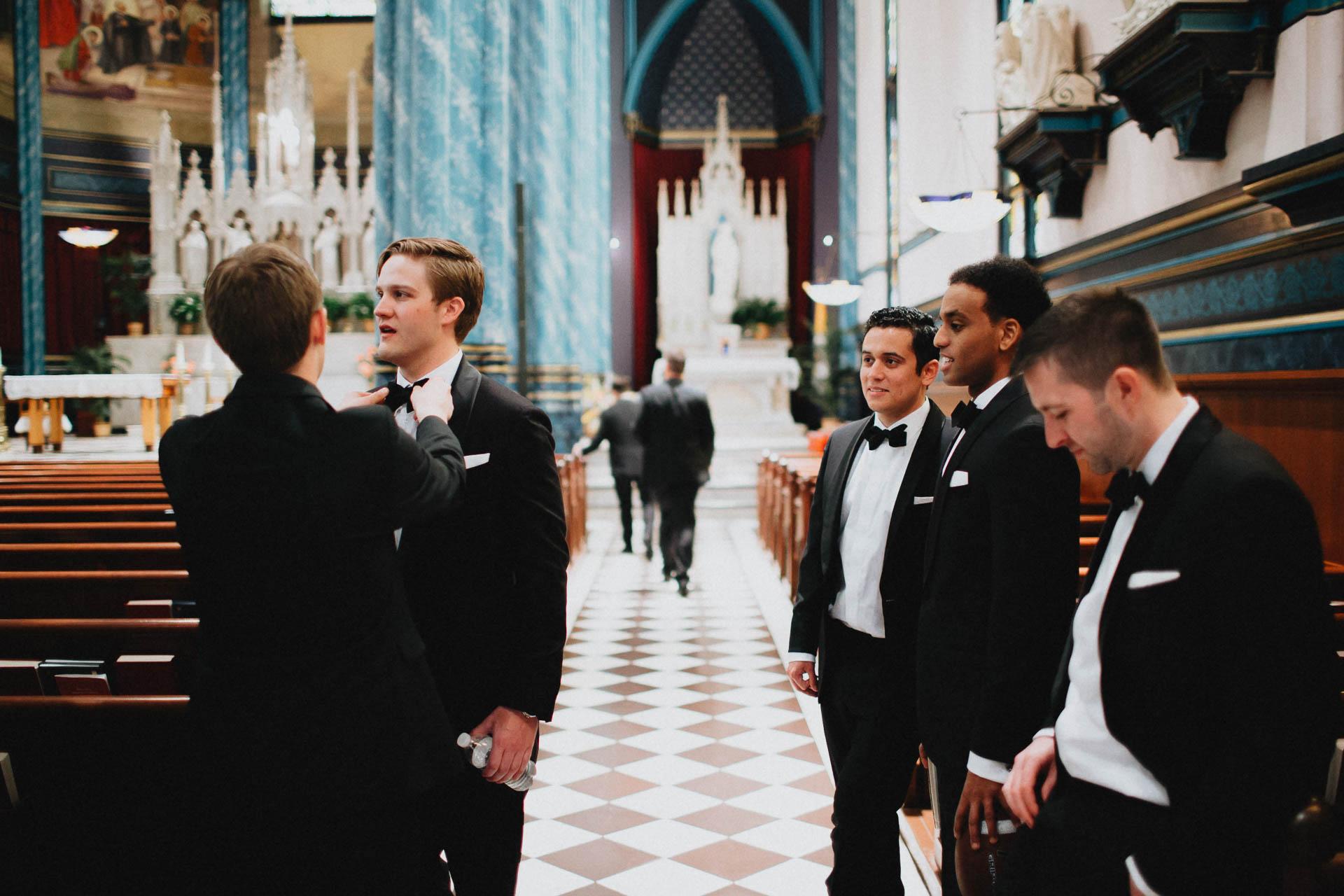 Cincinnati-Contemporary-Arts-Center-Wedding-015.jpg
