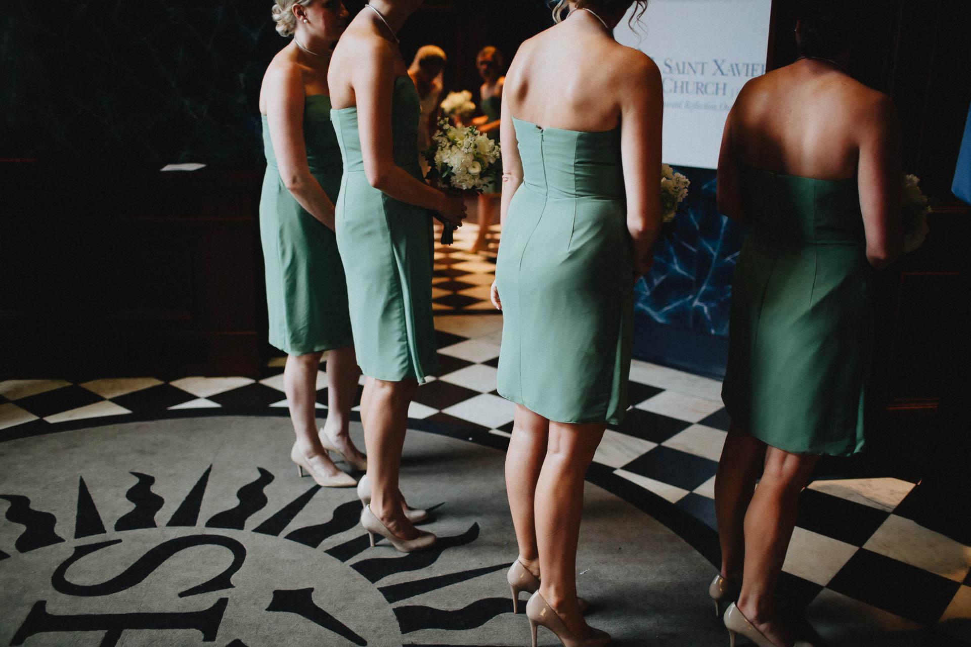 Cincinnati-Contemporary-Arts-Center-Wedding-017.jpg