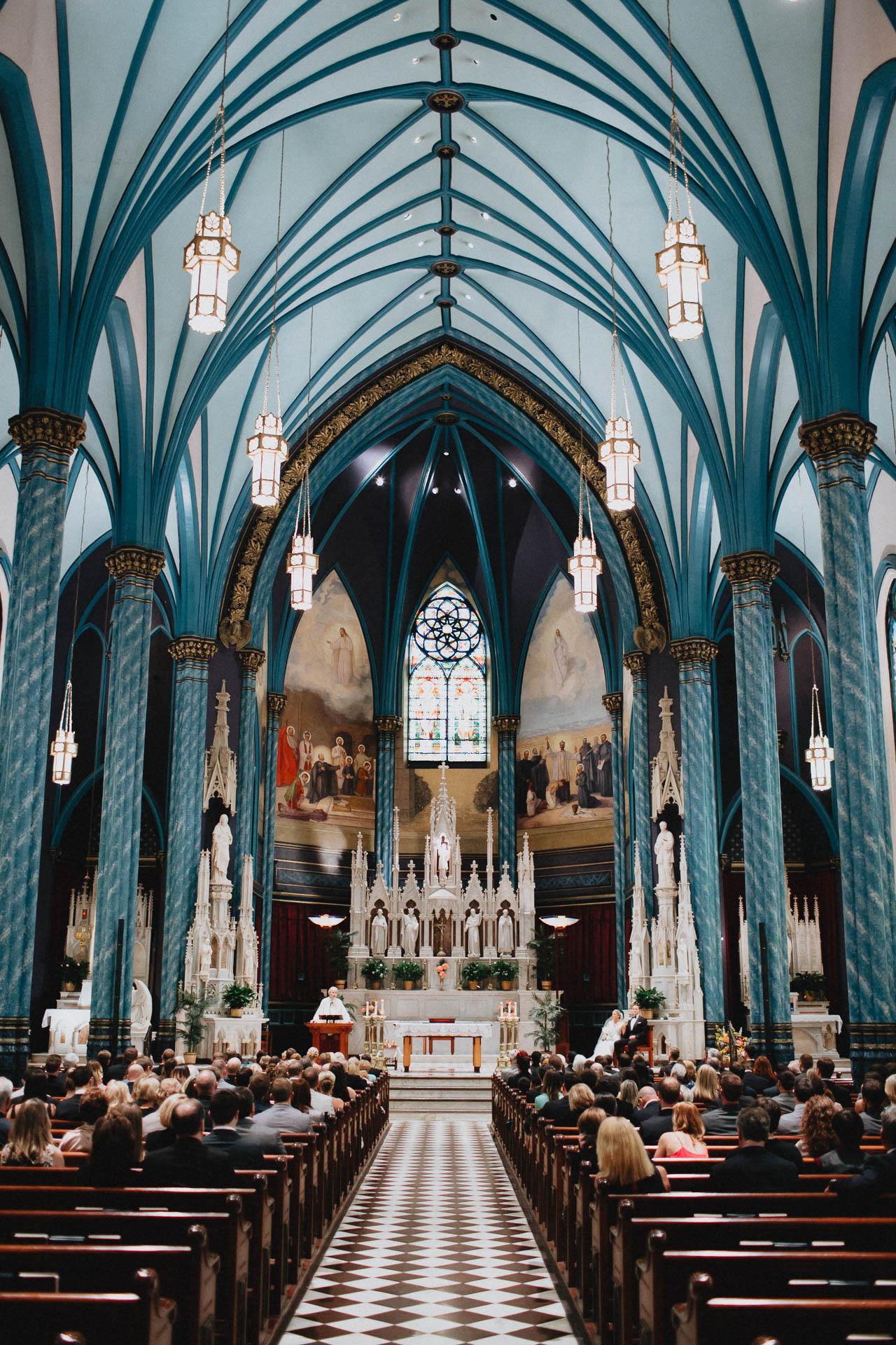 Cincinnati-Contemporary-Arts-Center-Wedding-020.jpg