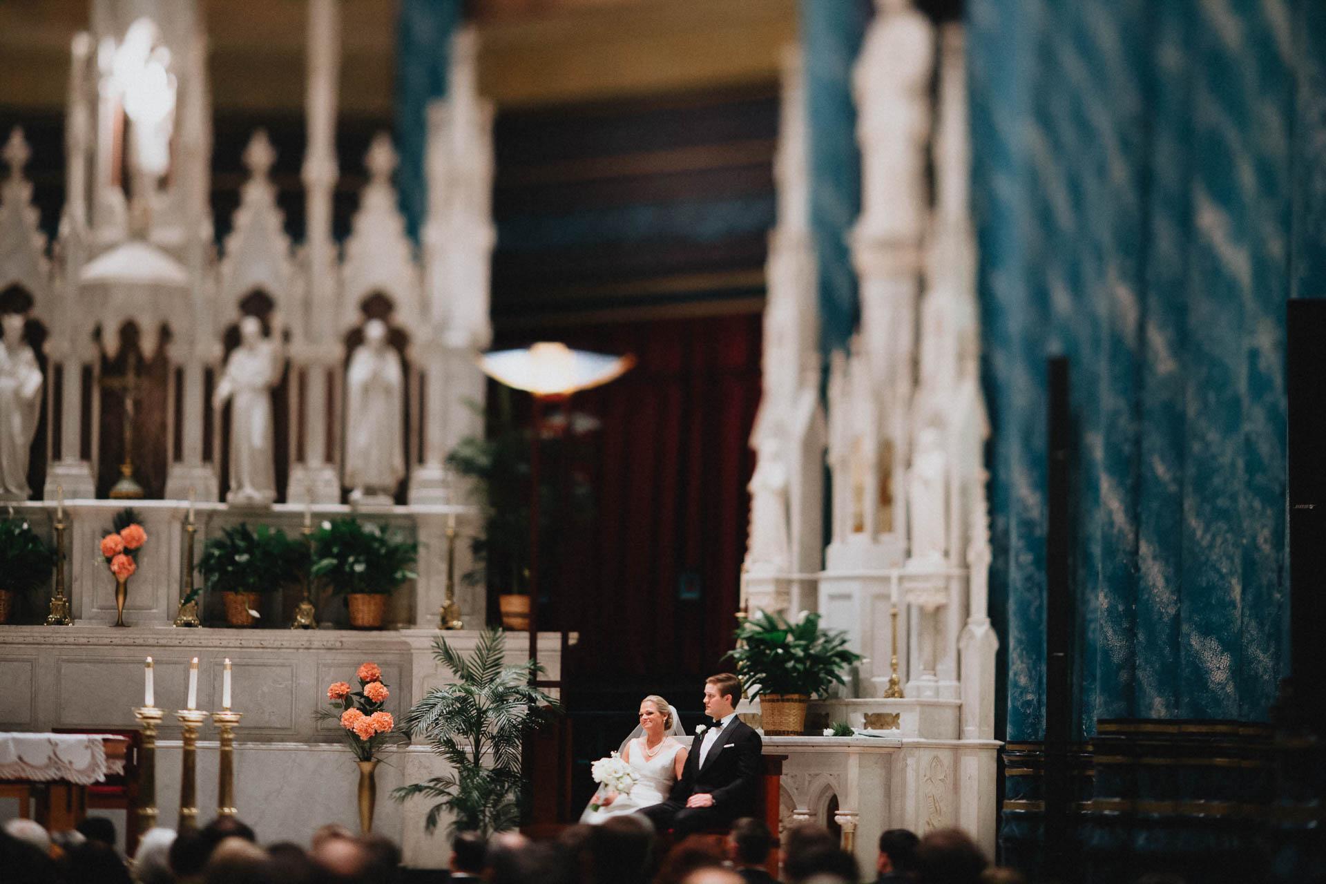 Cincinnati-Contemporary-Arts-Center-Wedding-021.jpg