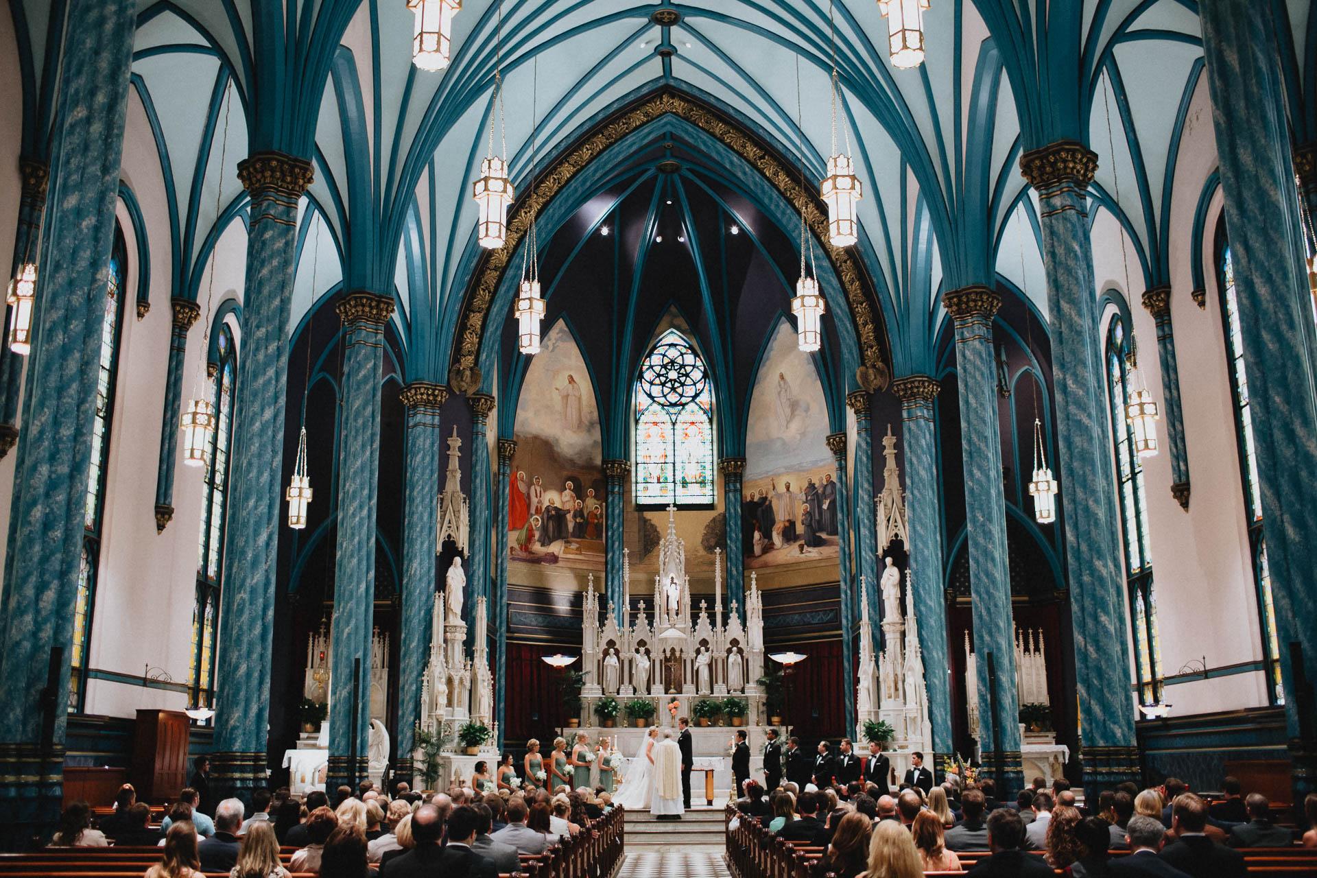 Cincinnati-Contemporary-Arts-Center-Wedding-022.jpg