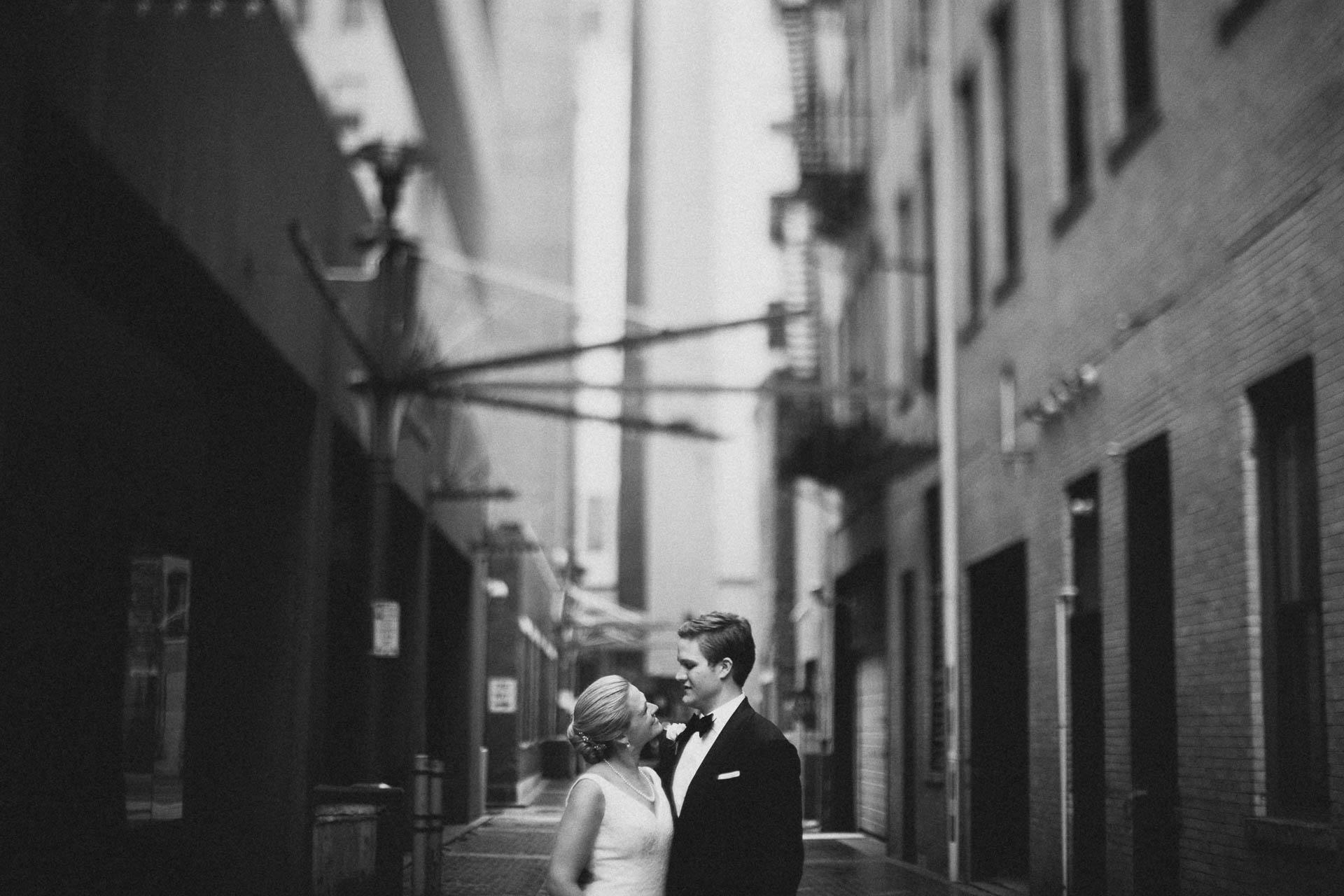 Cincinnati-Contemporary-Arts-Center-Wedding-034.jpg