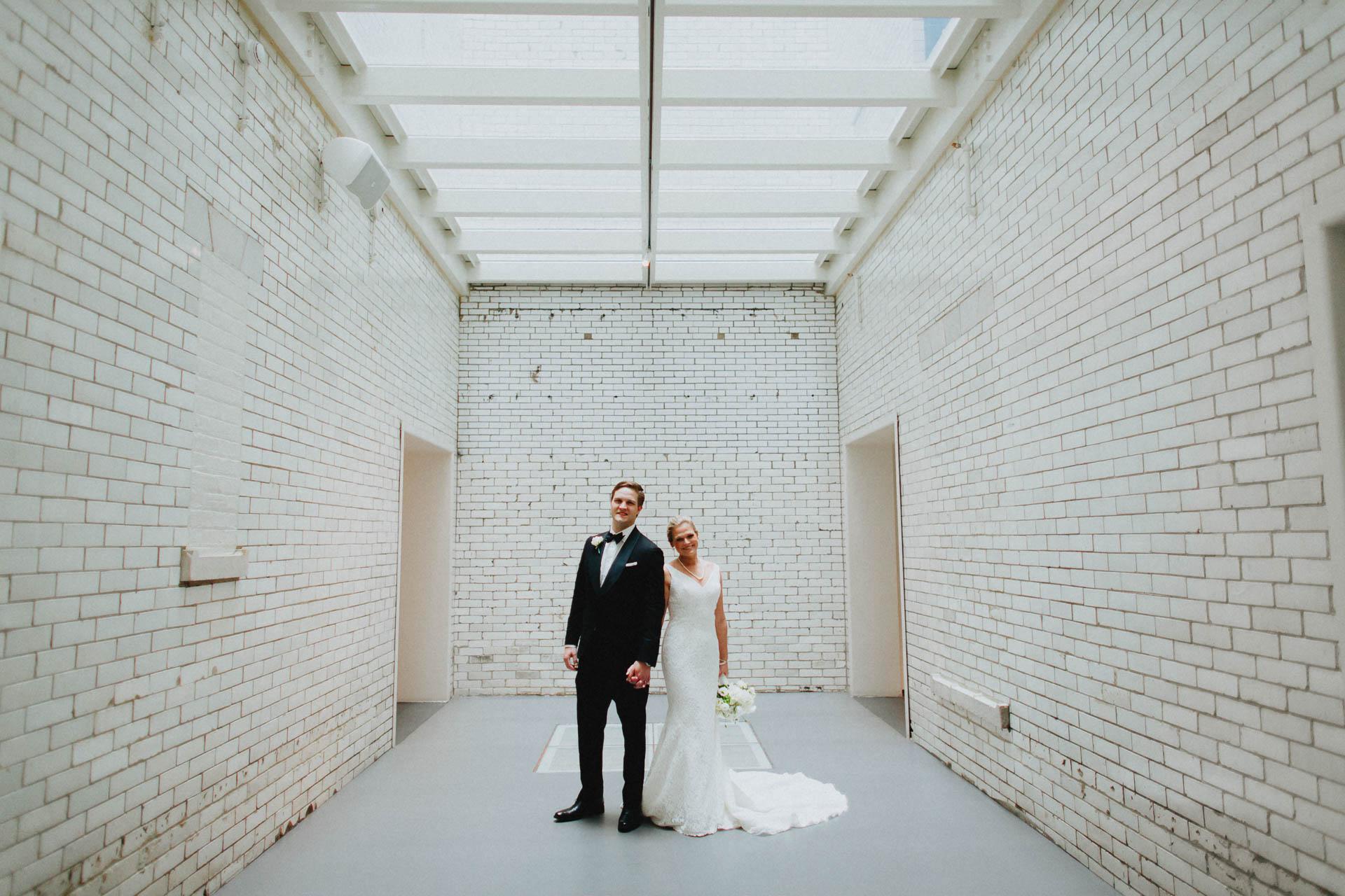 Cincinnati-Contemporary-Arts-Center-Wedding-038.jpg