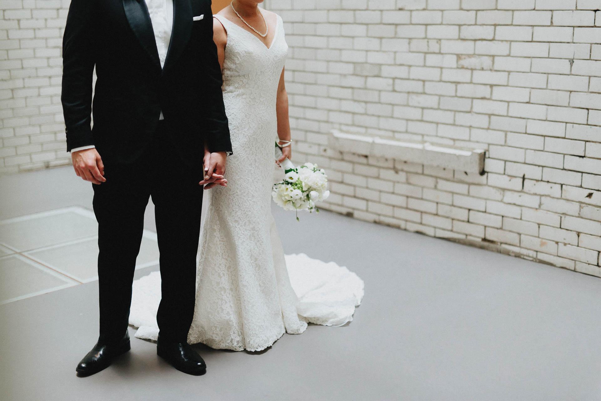 Cincinnati-Contemporary-Arts-Center-Wedding-039.jpg