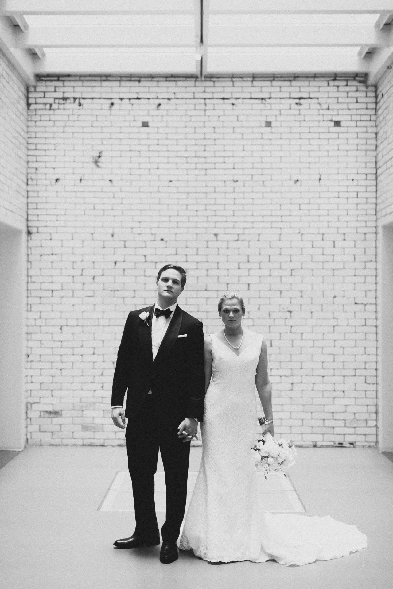 Cincinnati-Contemporary-Arts-Center-Wedding-040.jpg