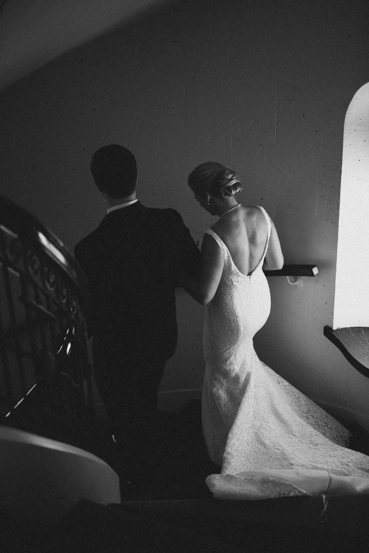 Cincinnati-Contemporary-Arts-Center-Wedding-041.jpg