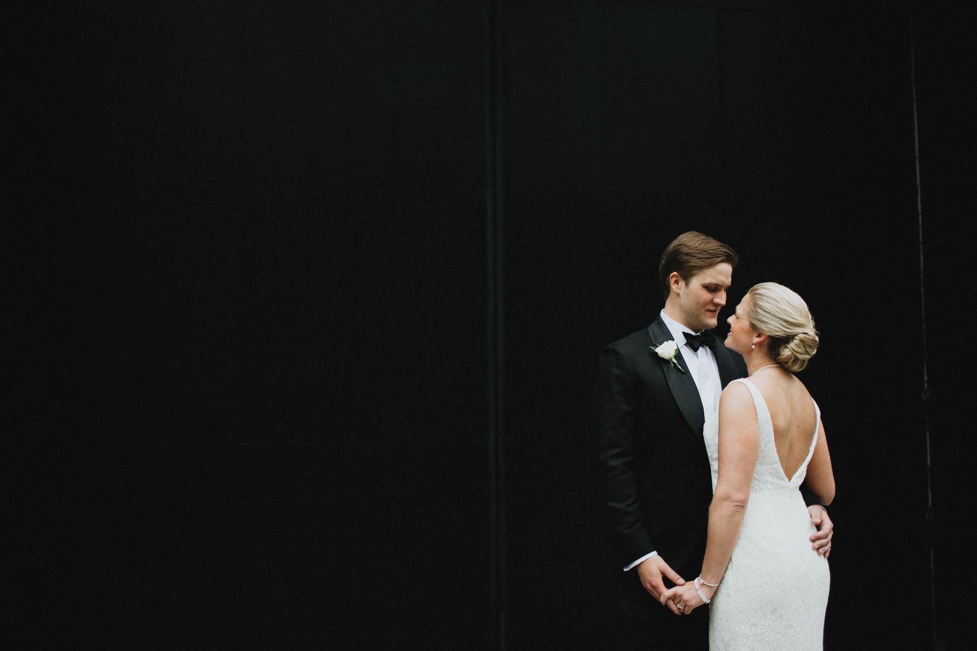 Cincinnati-Contemporary-Arts-Center-Wedding-042.jpg
