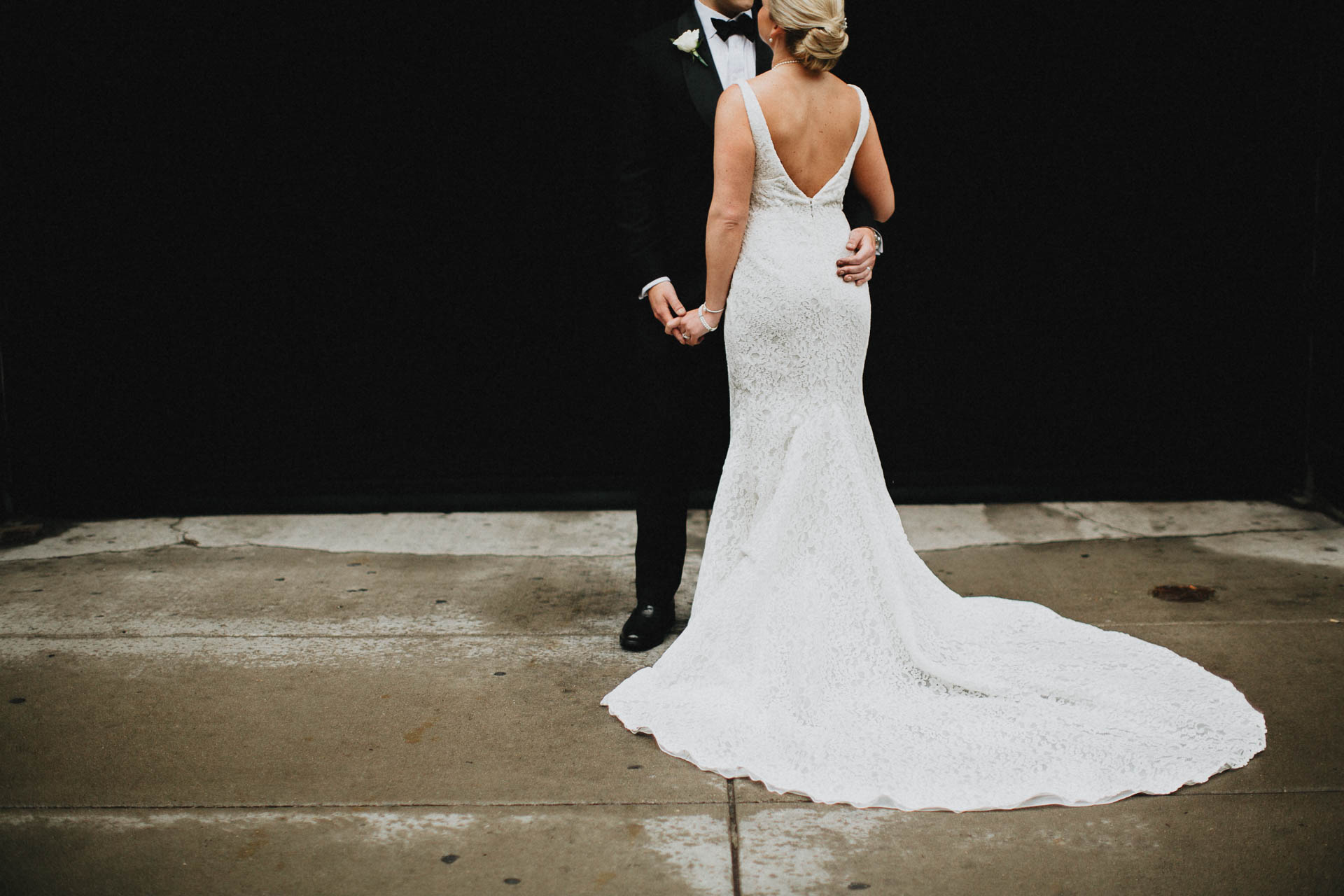 Cincinnati-Contemporary-Arts-Center-Wedding-043.jpg