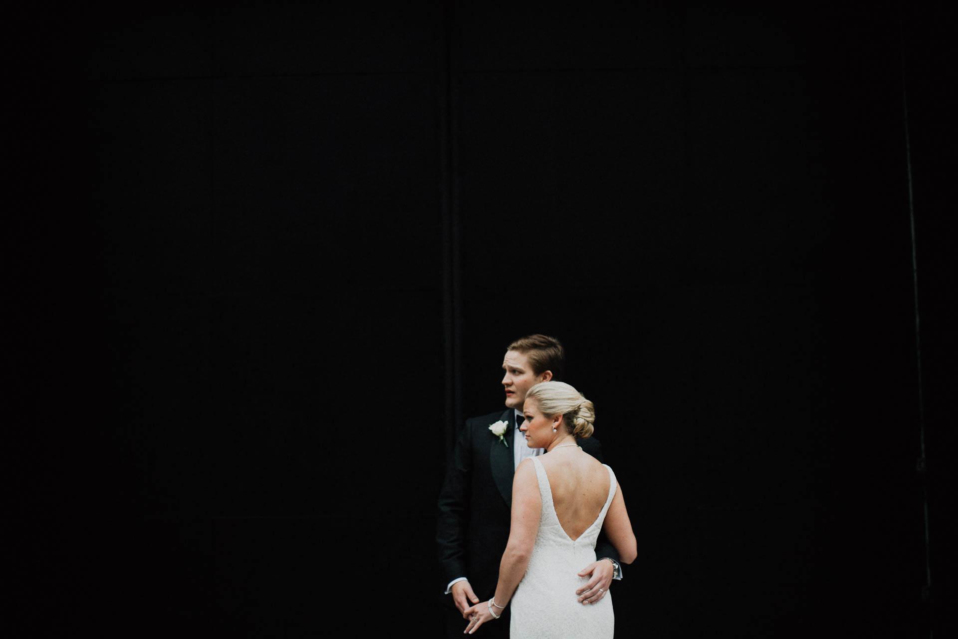 Cincinnati-Contemporary-Arts-Center-Wedding-044.jpg
