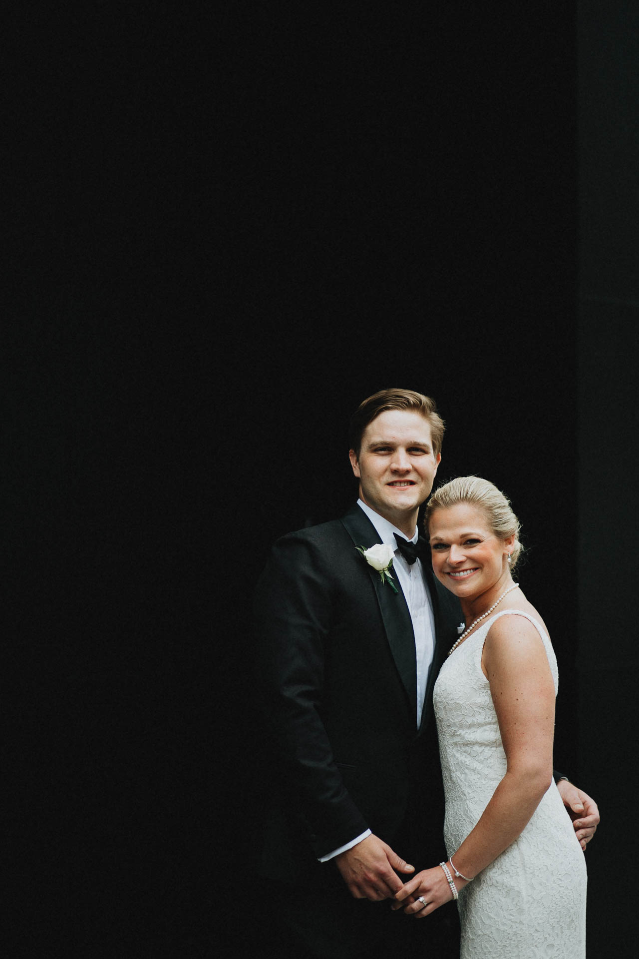 Cincinnati-Contemporary-Arts-Center-Wedding-046.jpg