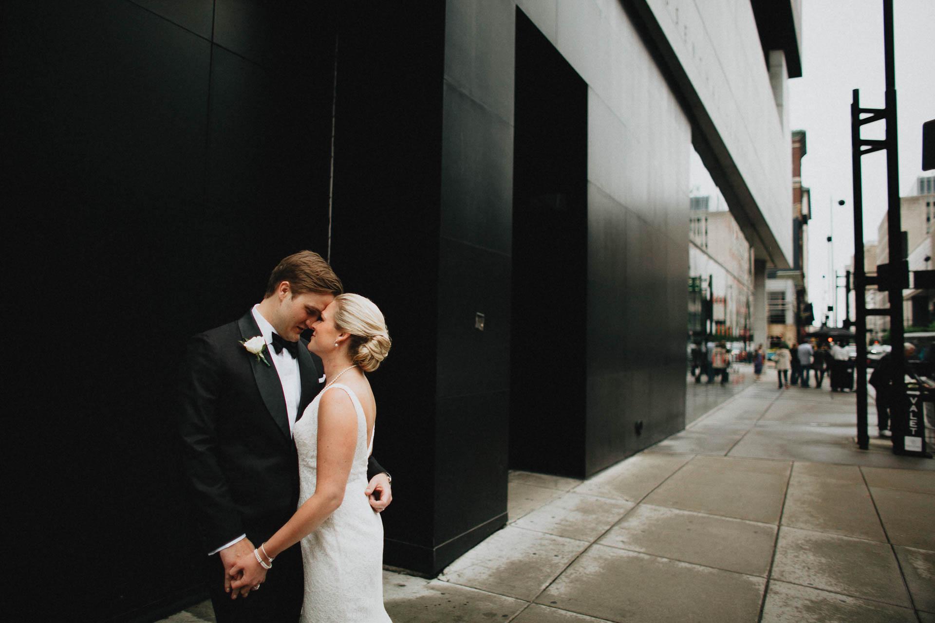 Cincinnati-Contemporary-Arts-Center-Wedding-049.jpg