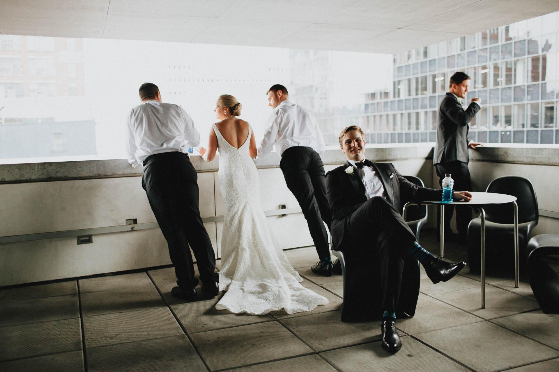 Cincinnati-Contemporary-Arts-Center-Wedding-058.jpg
