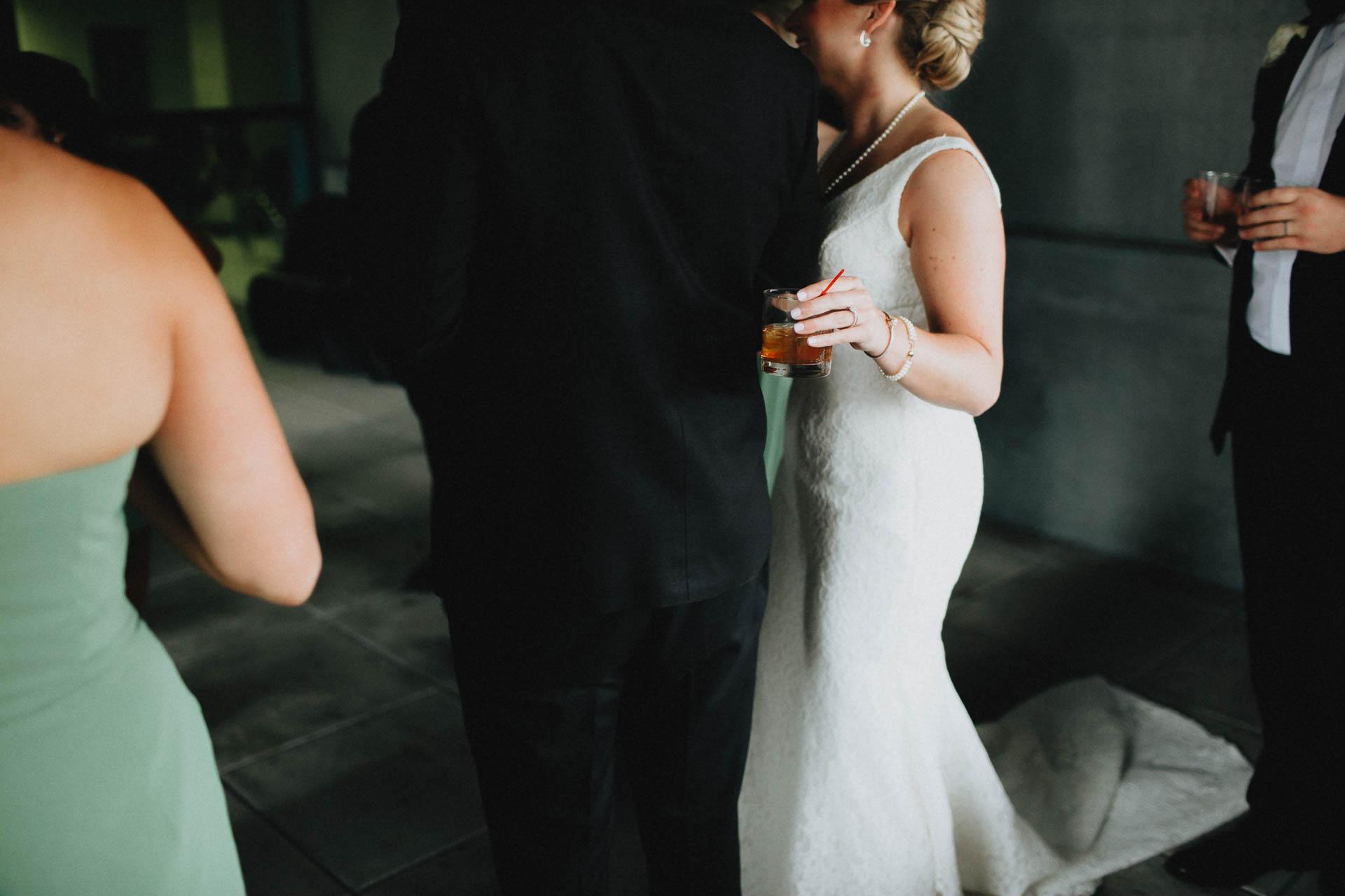 Cincinnati-Contemporary-Arts-Center-Wedding-061.jpg