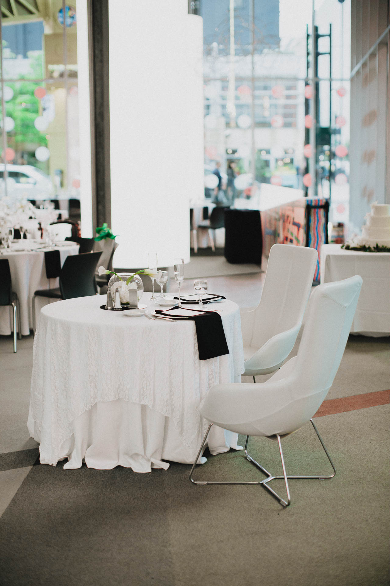 Cincinnati-Contemporary-Arts-Center-Wedding-066.jpg
