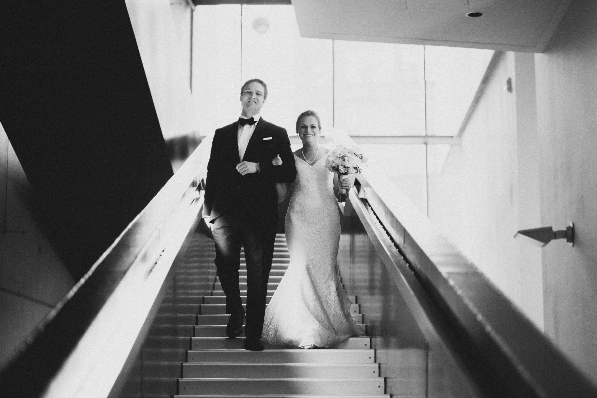 Cincinnati-Contemporary-Arts-Center-Wedding-068.jpg