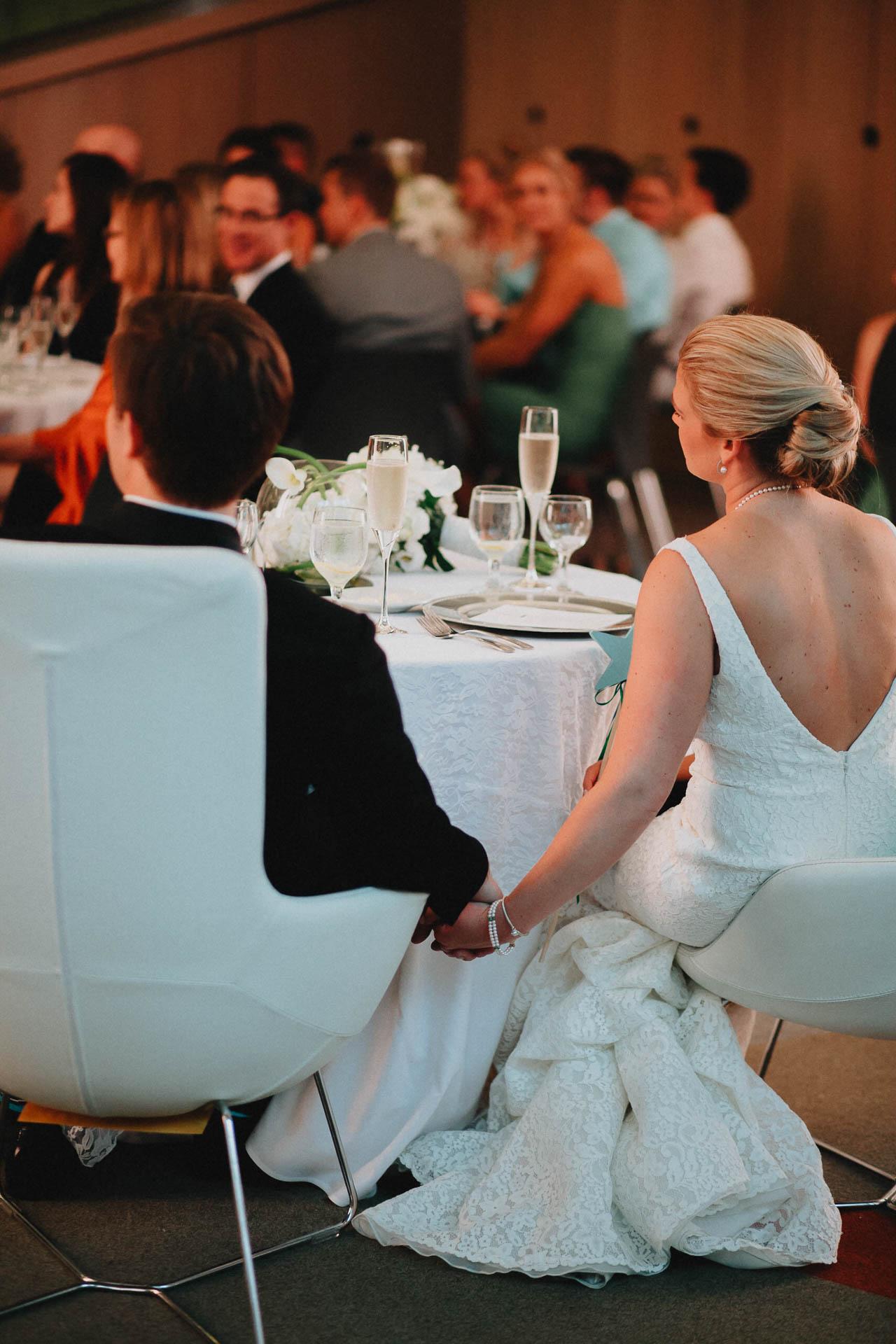 Cincinnati-Contemporary-Arts-Center-Wedding-069.jpg