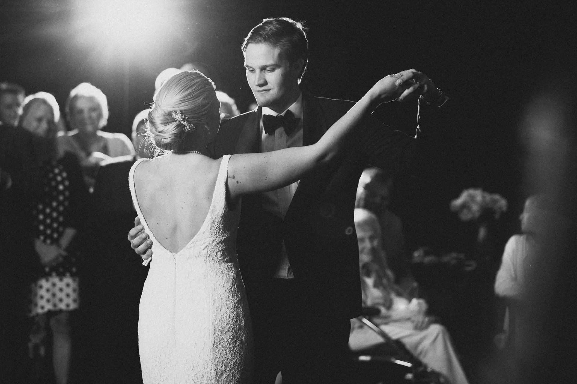 Cincinnati-Contemporary-Arts-Center-Wedding-080.jpg