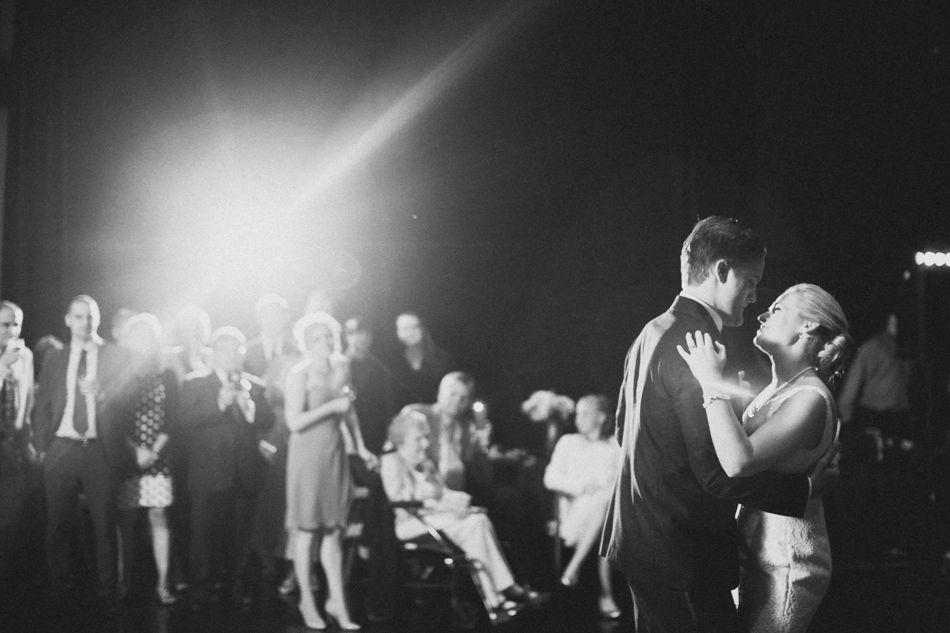 Cincinnati-Contemporary-Arts-Center-Wedding-081.jpg