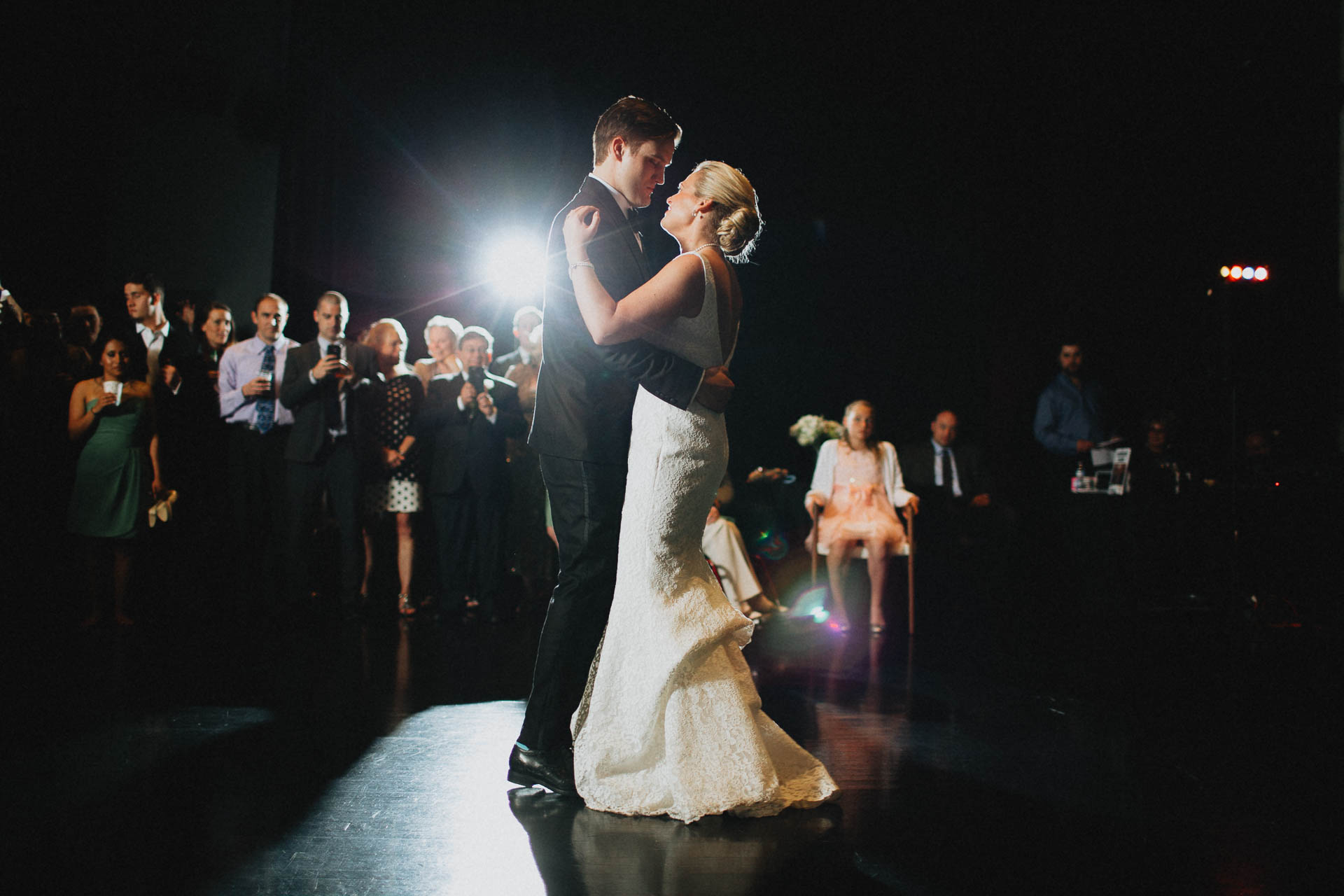 Cincinnati-Contemporary-Arts-Center-Wedding-082.jpg