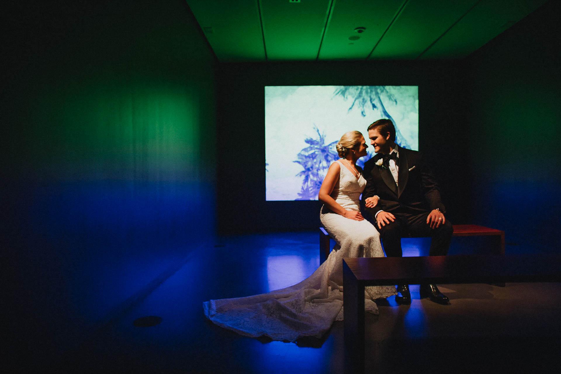 Cincinnati-Contemporary-Arts-Center-Wedding-084.jpg