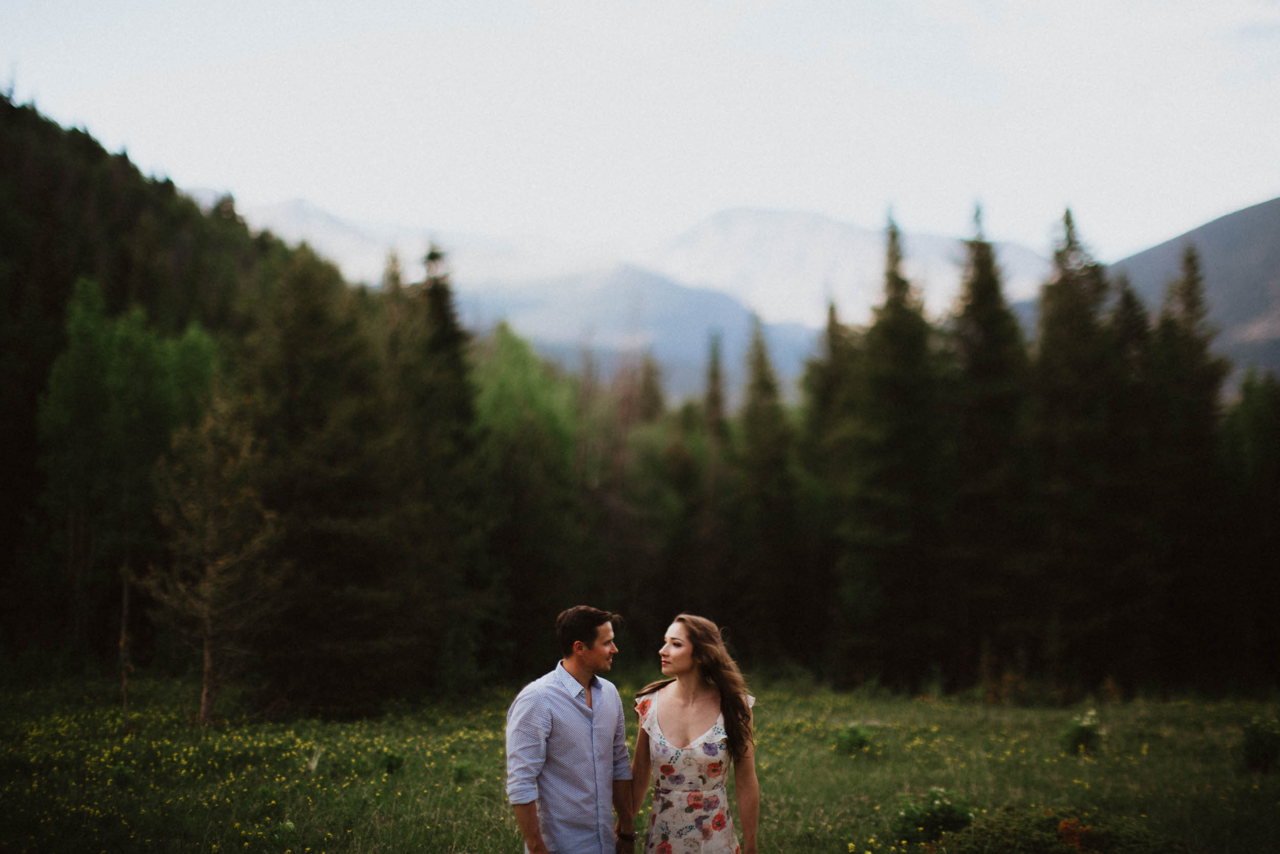 Rocky-Mountain-National-Park-Colorado-Engagement-018@2x.jpg