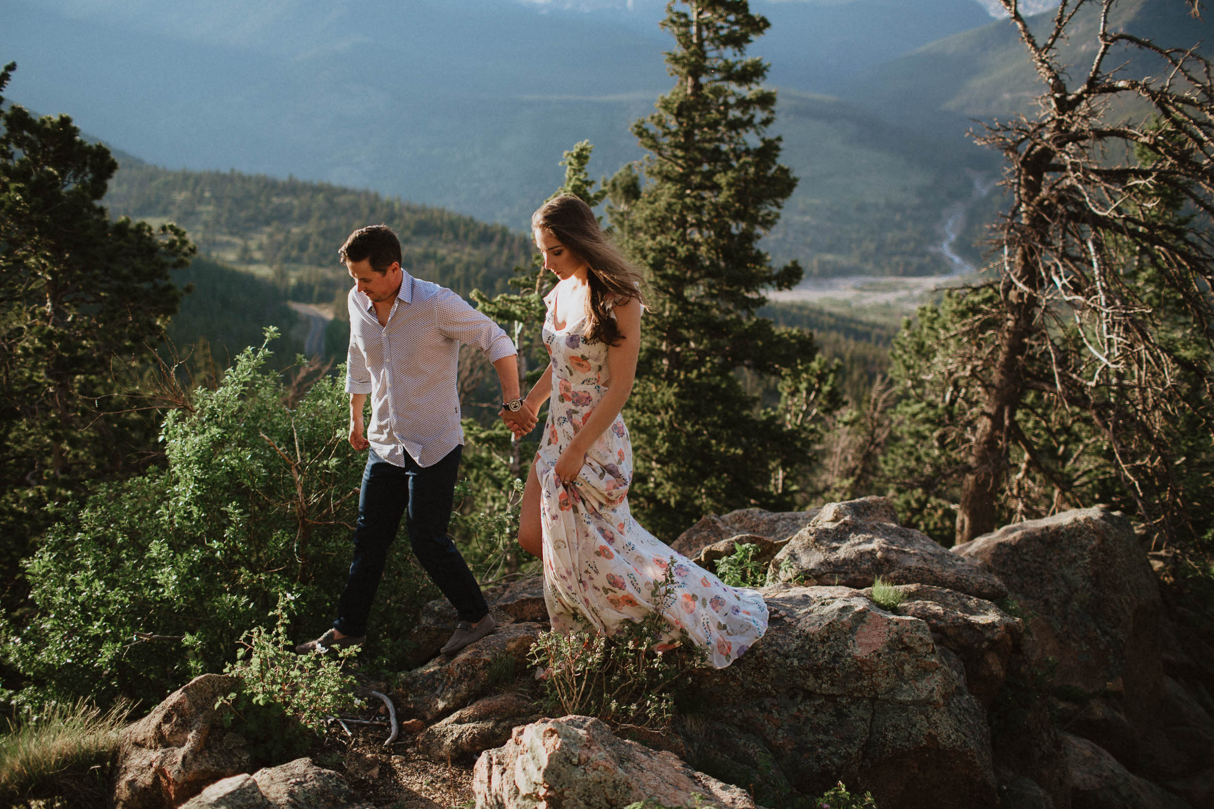 Rocky-Mountain-National-Park-Colorado-Engagement-023@2x.jpg