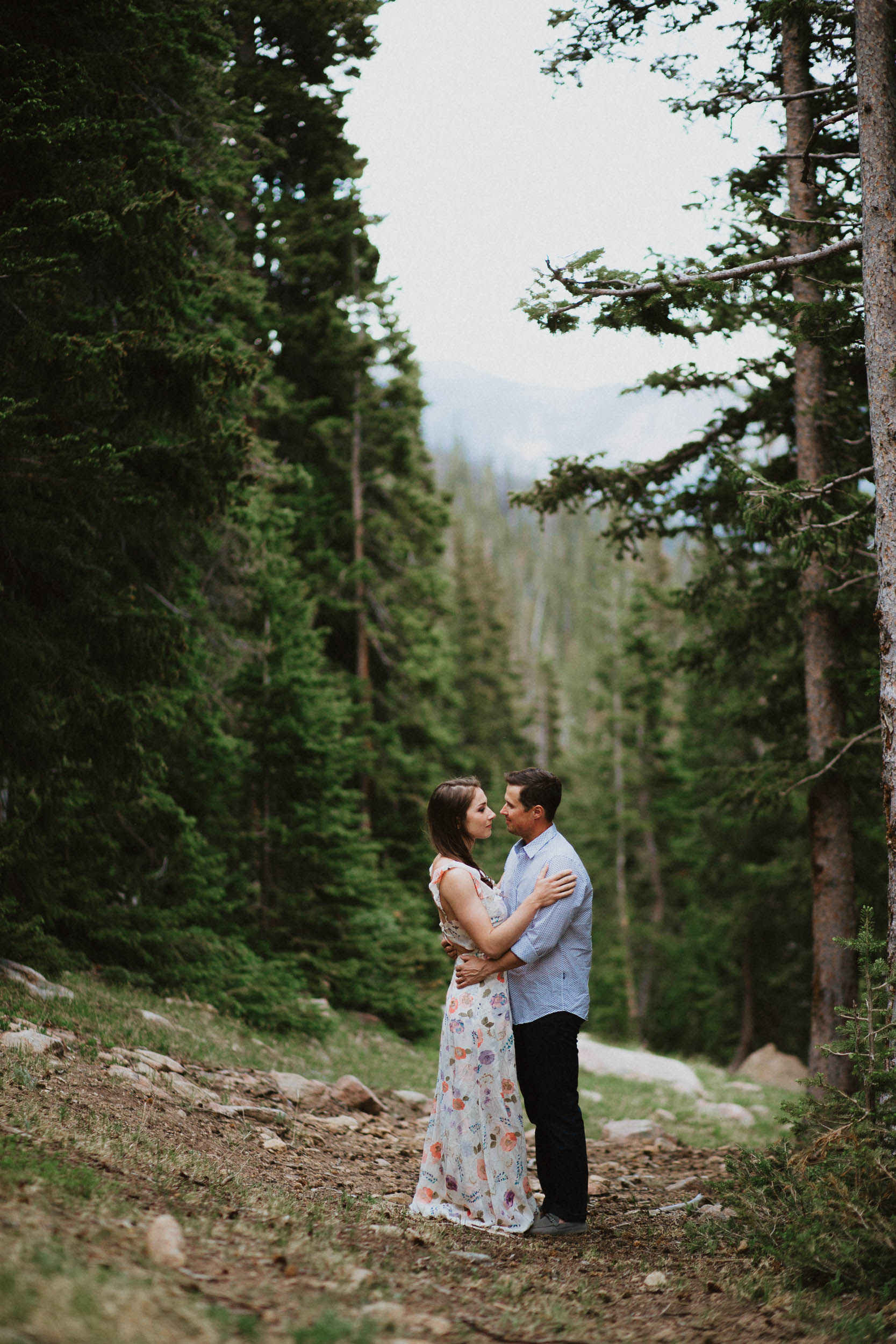 Rocky-Mountain-National-Park-Colorado-Engagement-025@2x.jpg