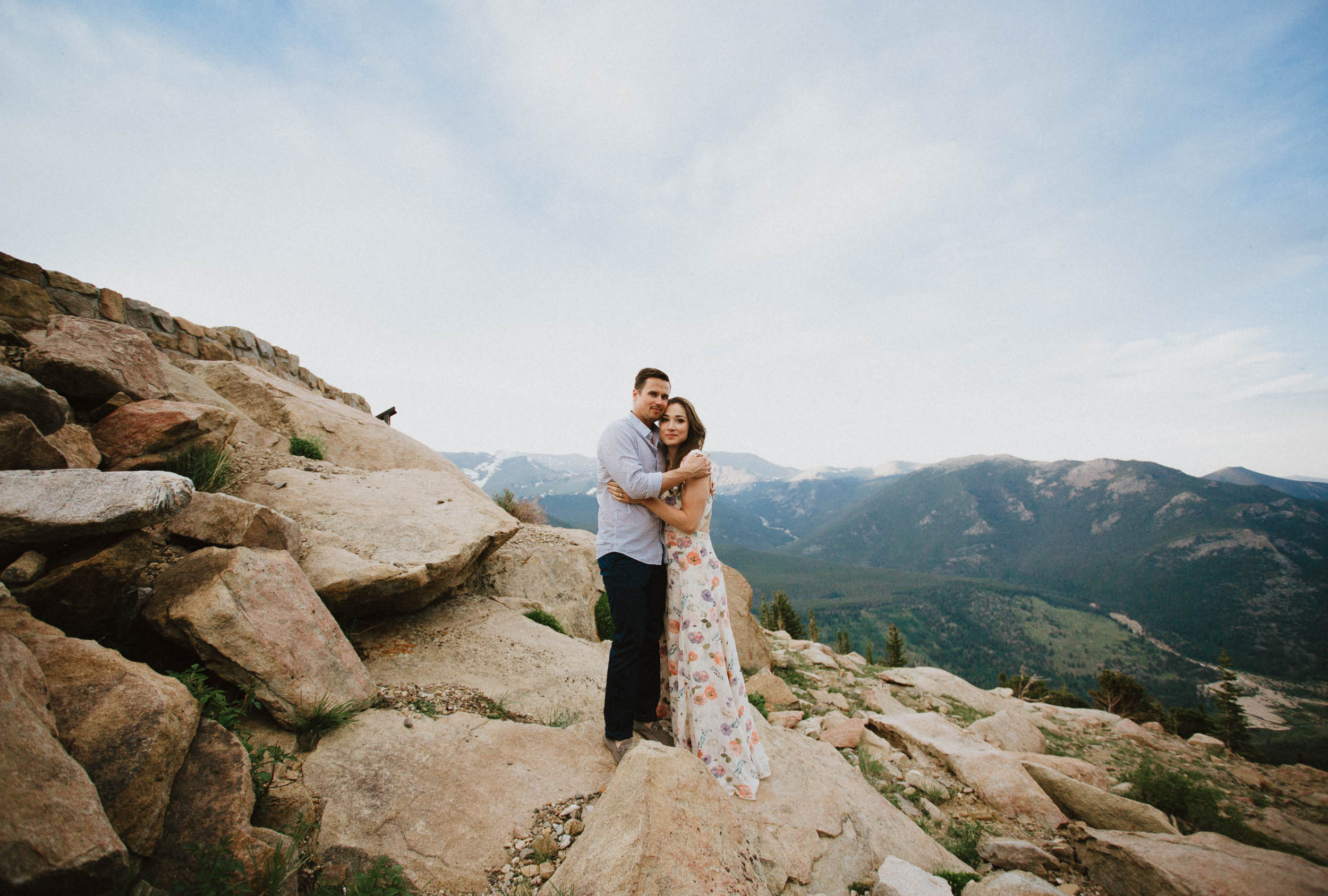 Rocky-Mountain-National-Park-Colorado-Engagement-029@2x.jpg