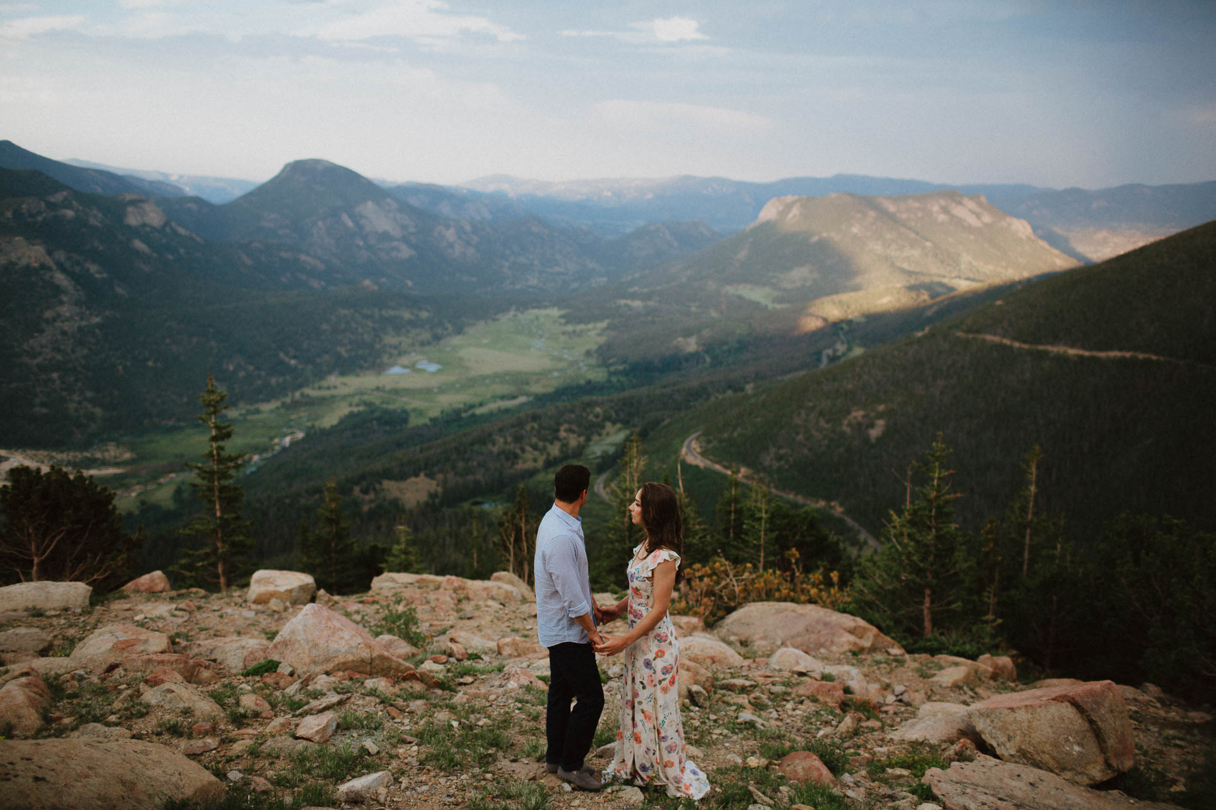 Rocky-Mountain-National-Park-Colorado-Engagement-030@2x.jpg