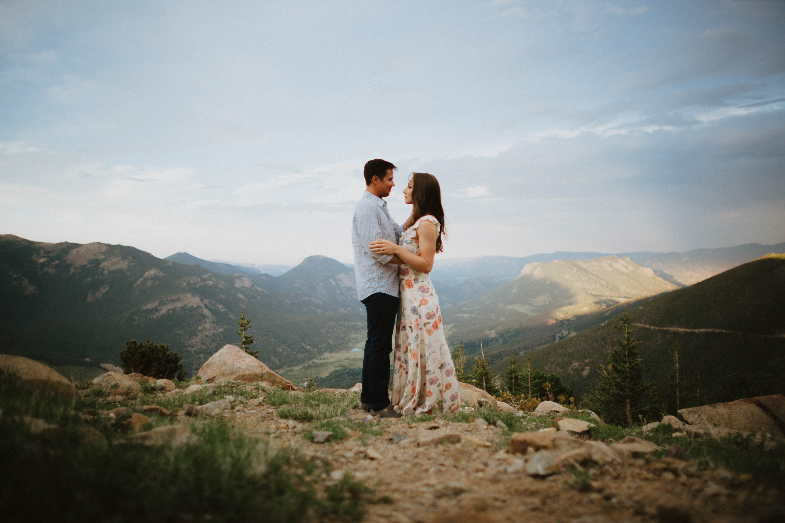 Rocky-Mountain-National-Park-Colorado-Engagement-032@2x.jpg