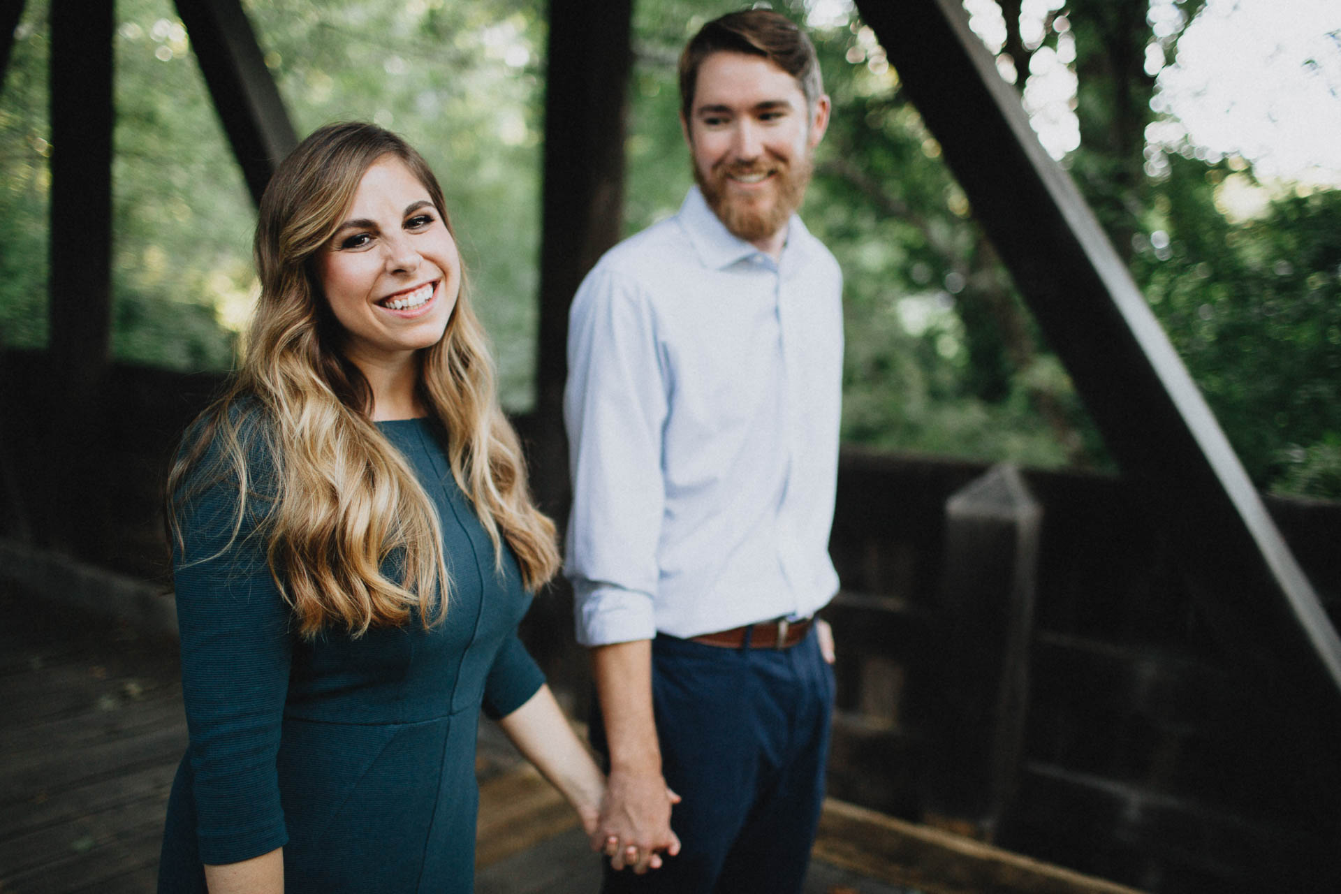 Sara-Tyler-Cincinnati-Nature-Sunset-Engagement-003.jpg