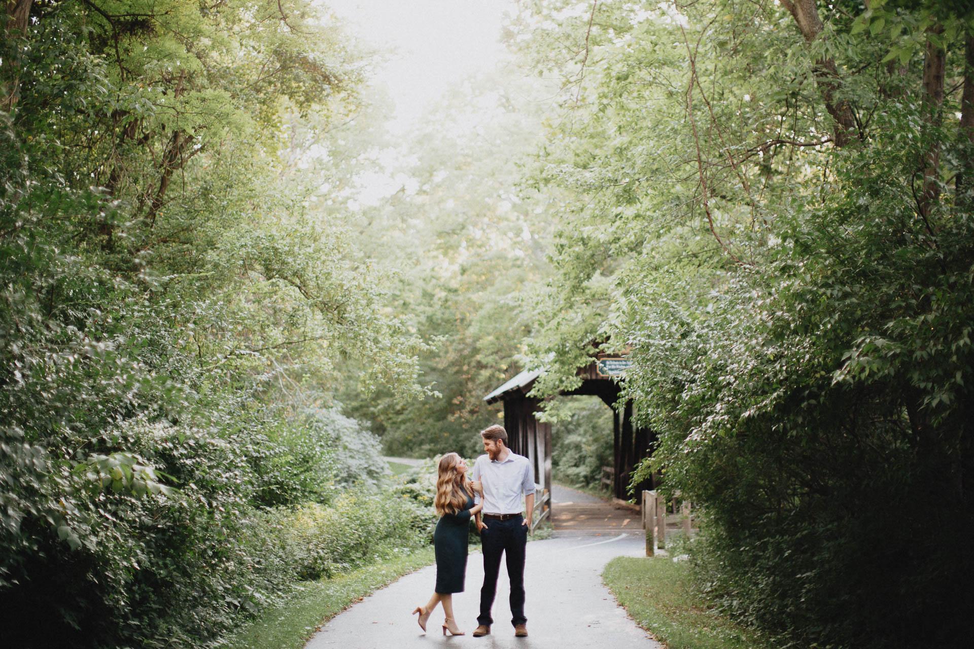 Sara-Tyler-Cincinnati-Nature-Sunset-Engagement-006.jpg