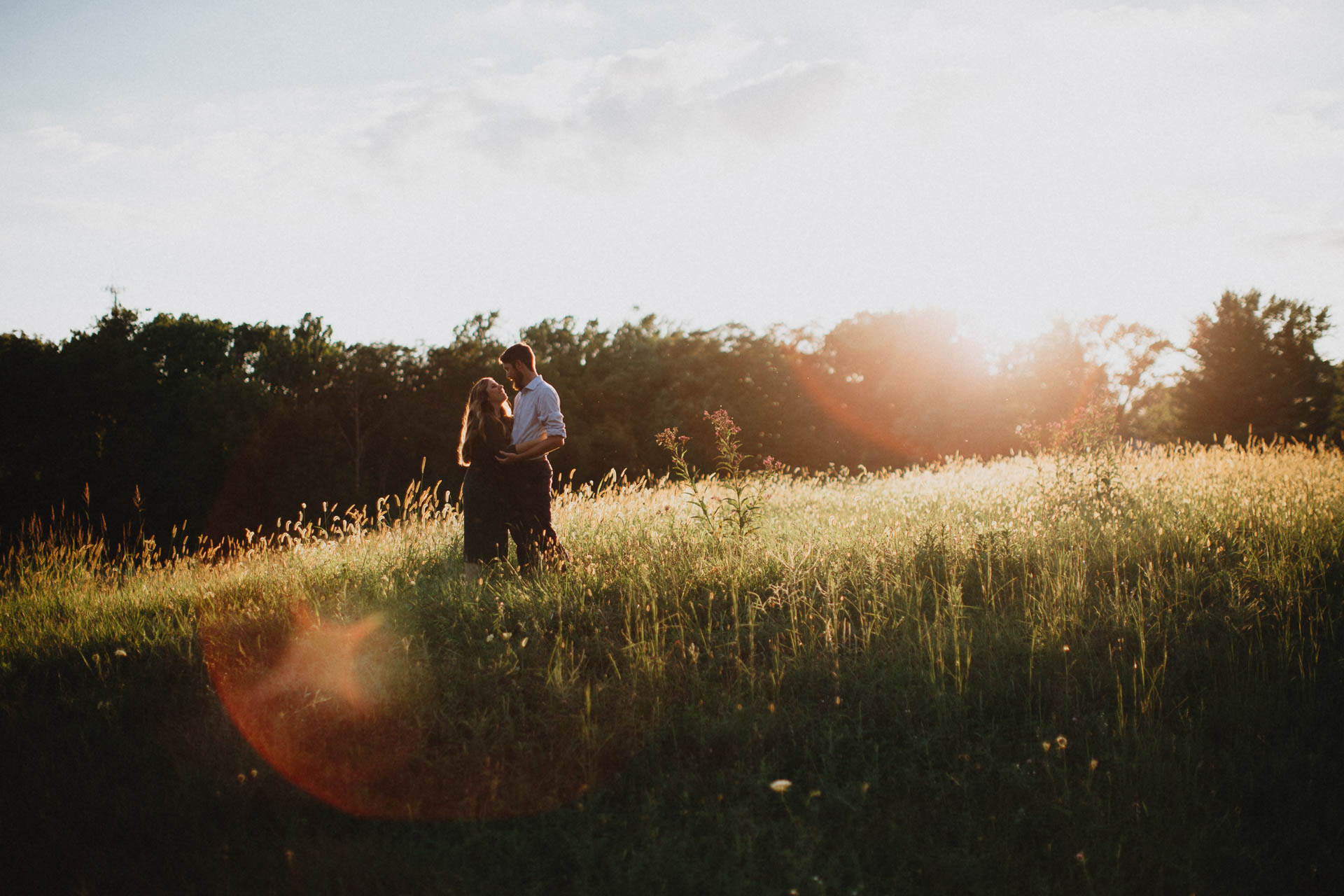 Sara-Tyler-Cincinnati-Nature-Sunset-Engagement-026.jpg