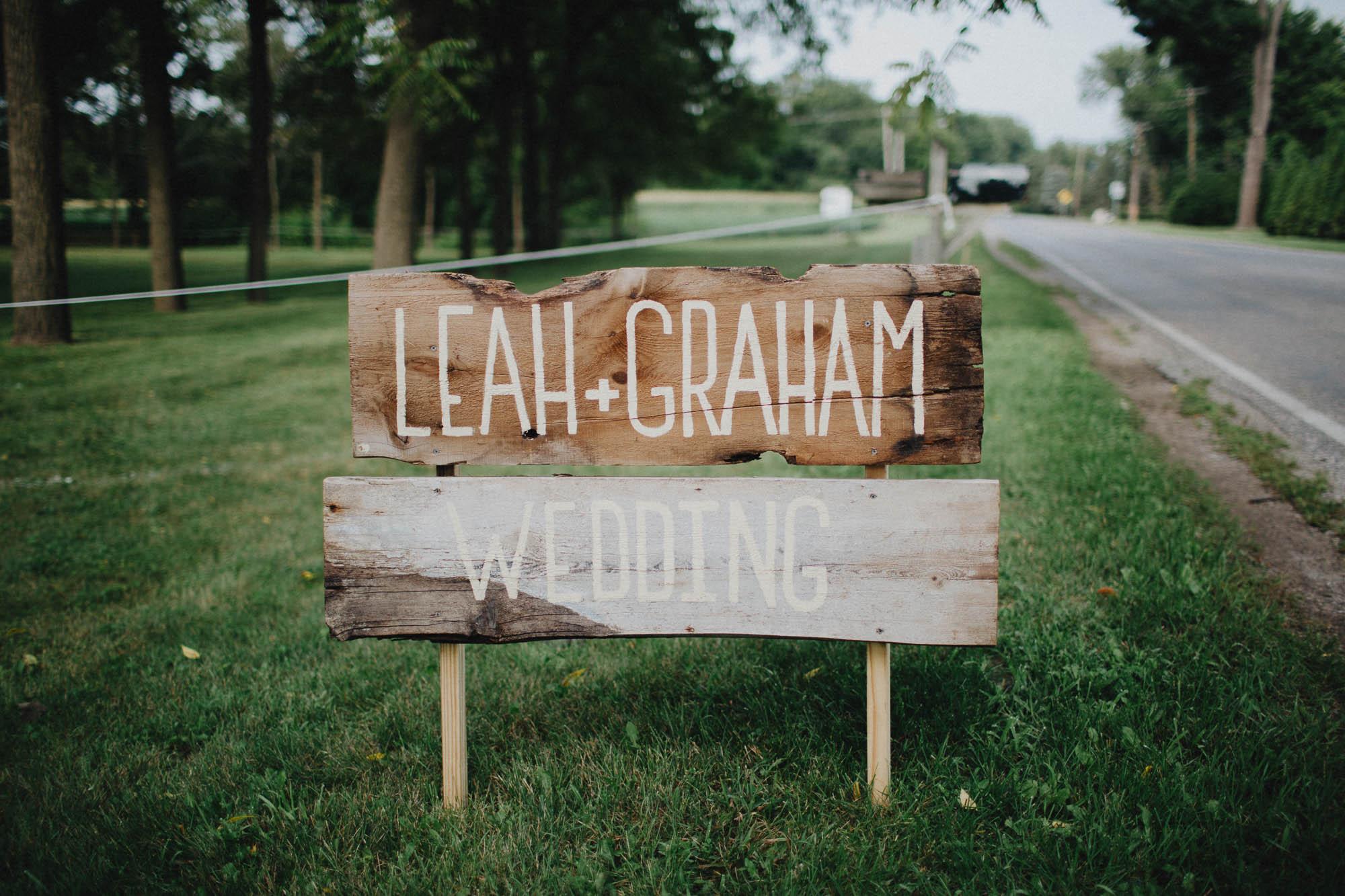 Leah-Graham-Michigan-Outdoor-DIY-Wedding-005@2x.jpg